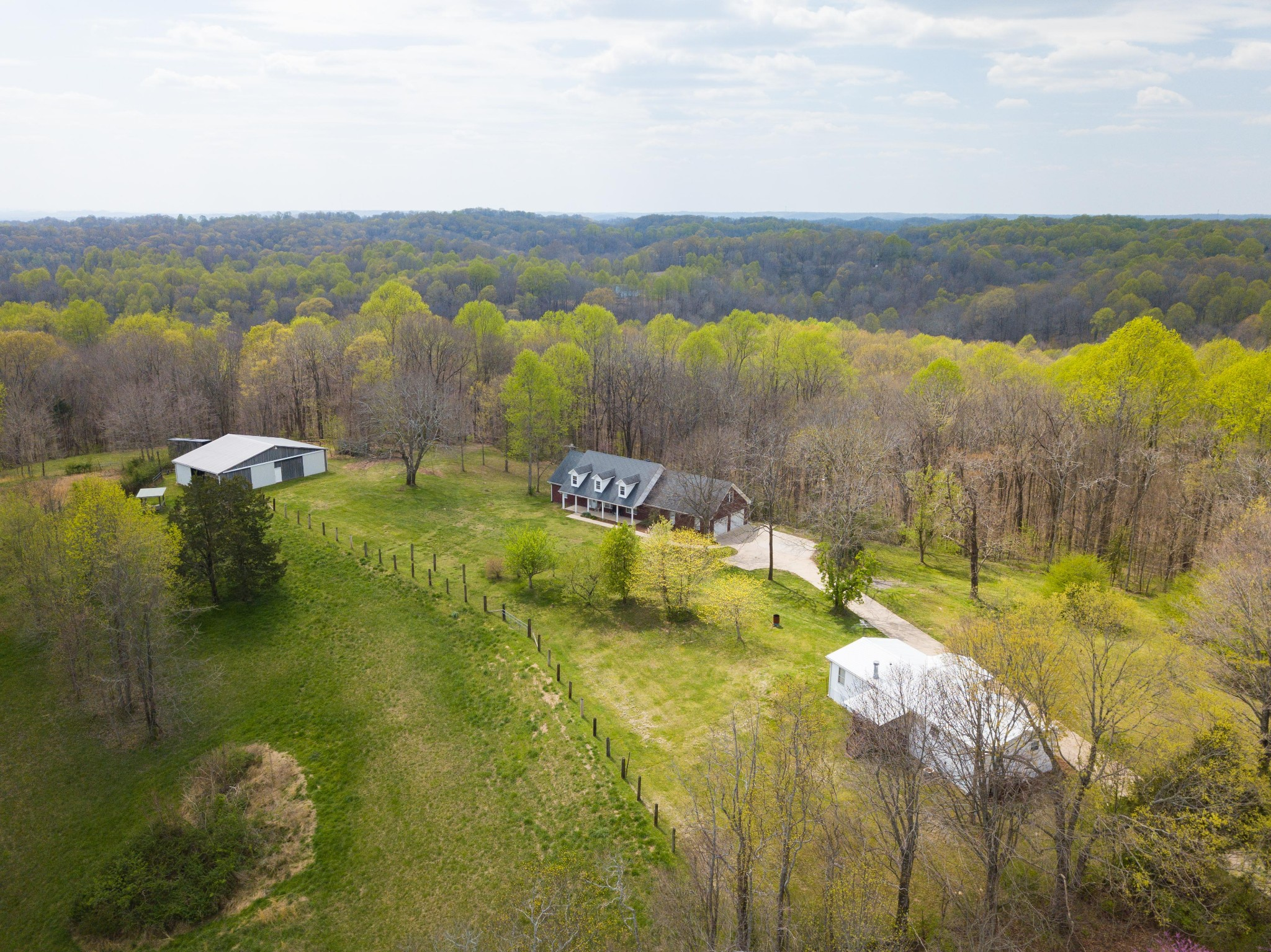 0 Shell Rd. Property Photo - Goodlettsville, TN real estate listing
