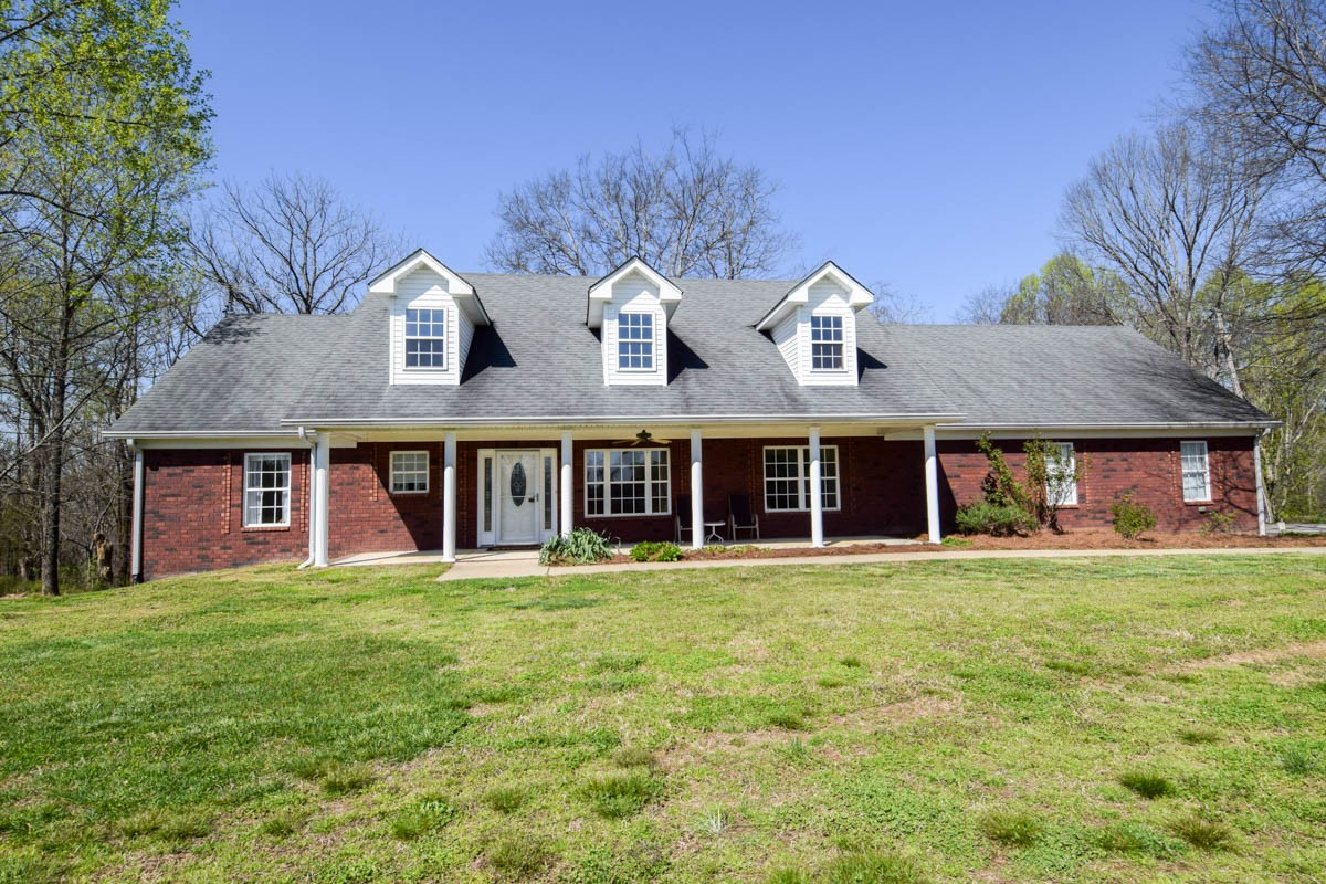 1520 Shell Rd Property Photo - Goodlettsville, TN real estate listing
