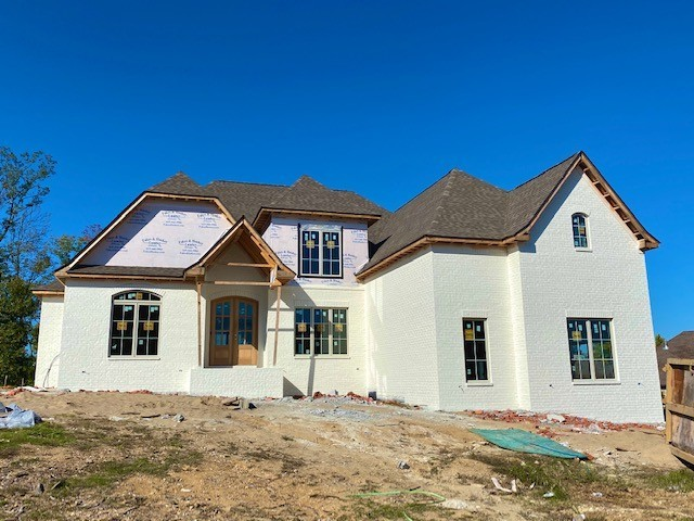 163 Hamilton Springs Blvd Property Photo