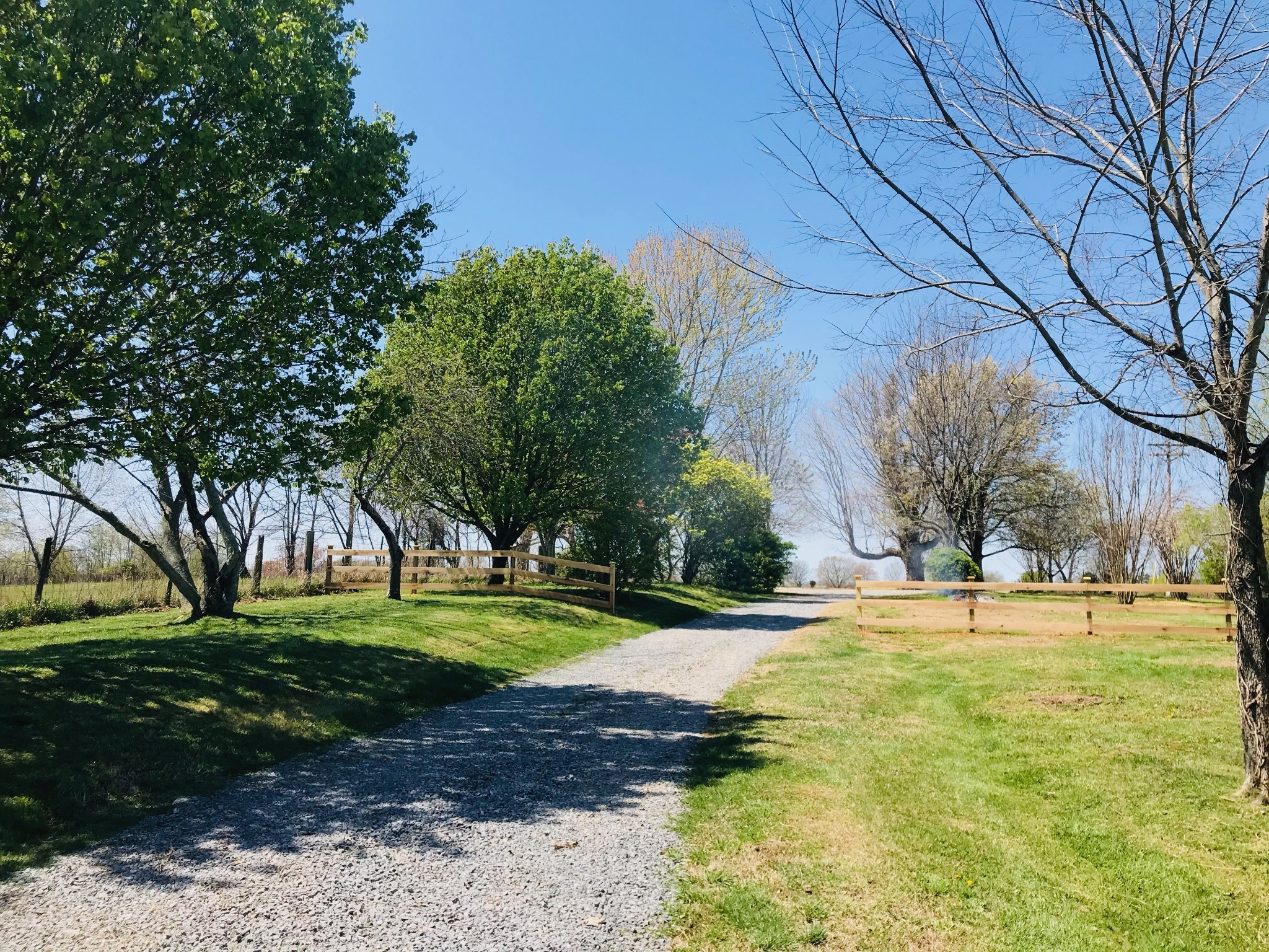 580 Womack Rd Property Photo - Bethpage, TN real estate listing