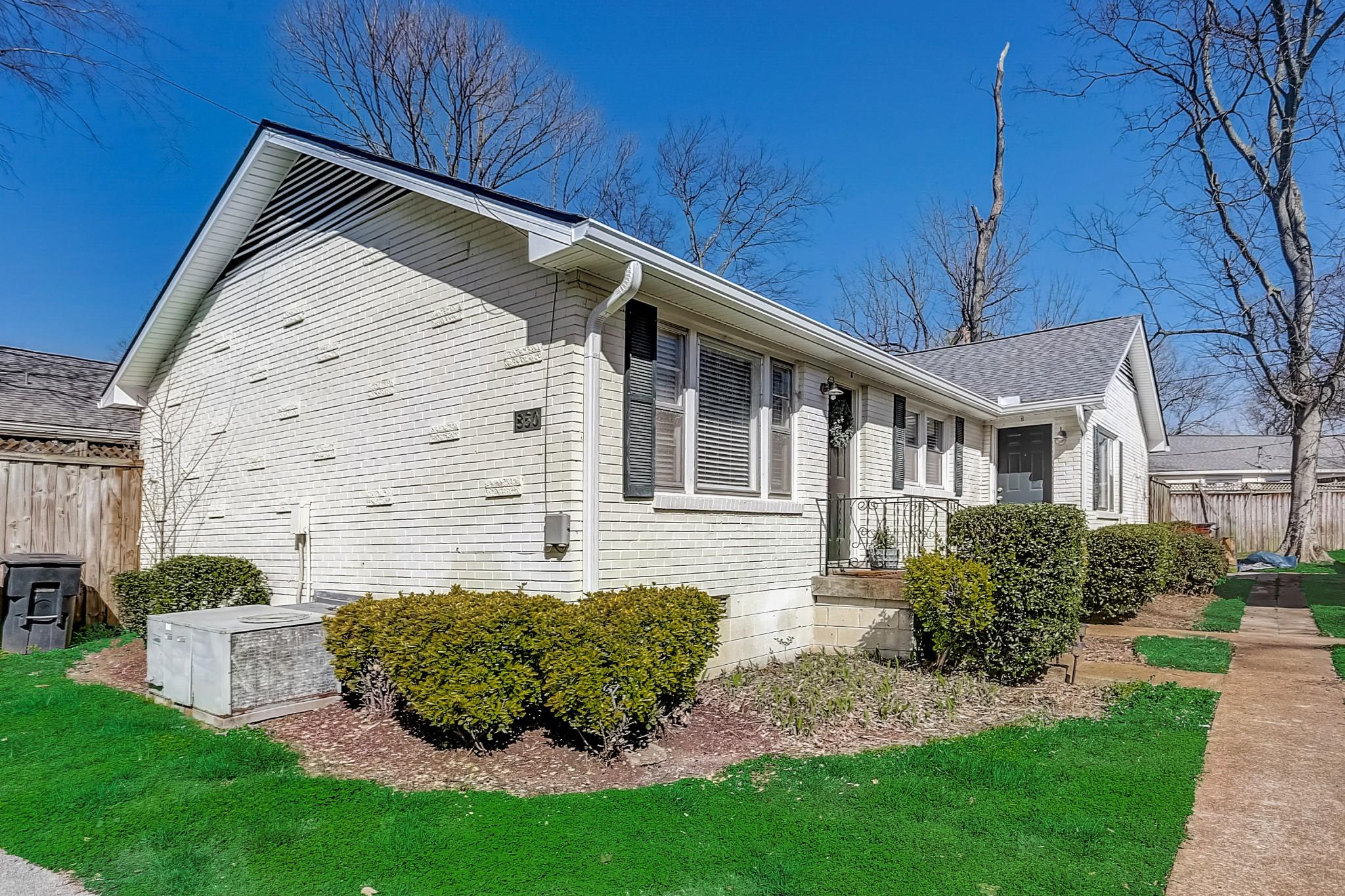 850 Kirkwood Ave #b Property Photo