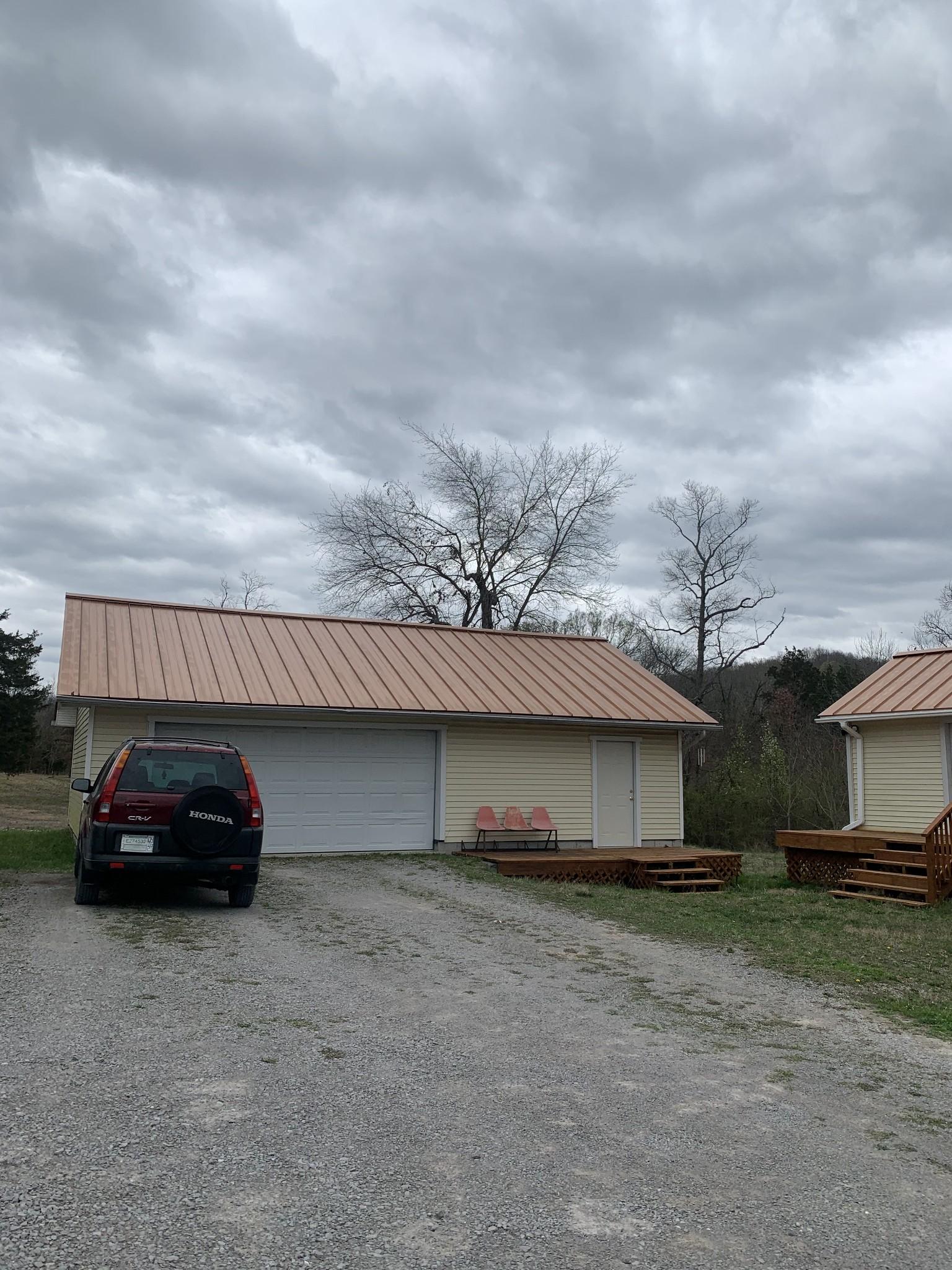 3571 Murfreesboro Rd Property Photo