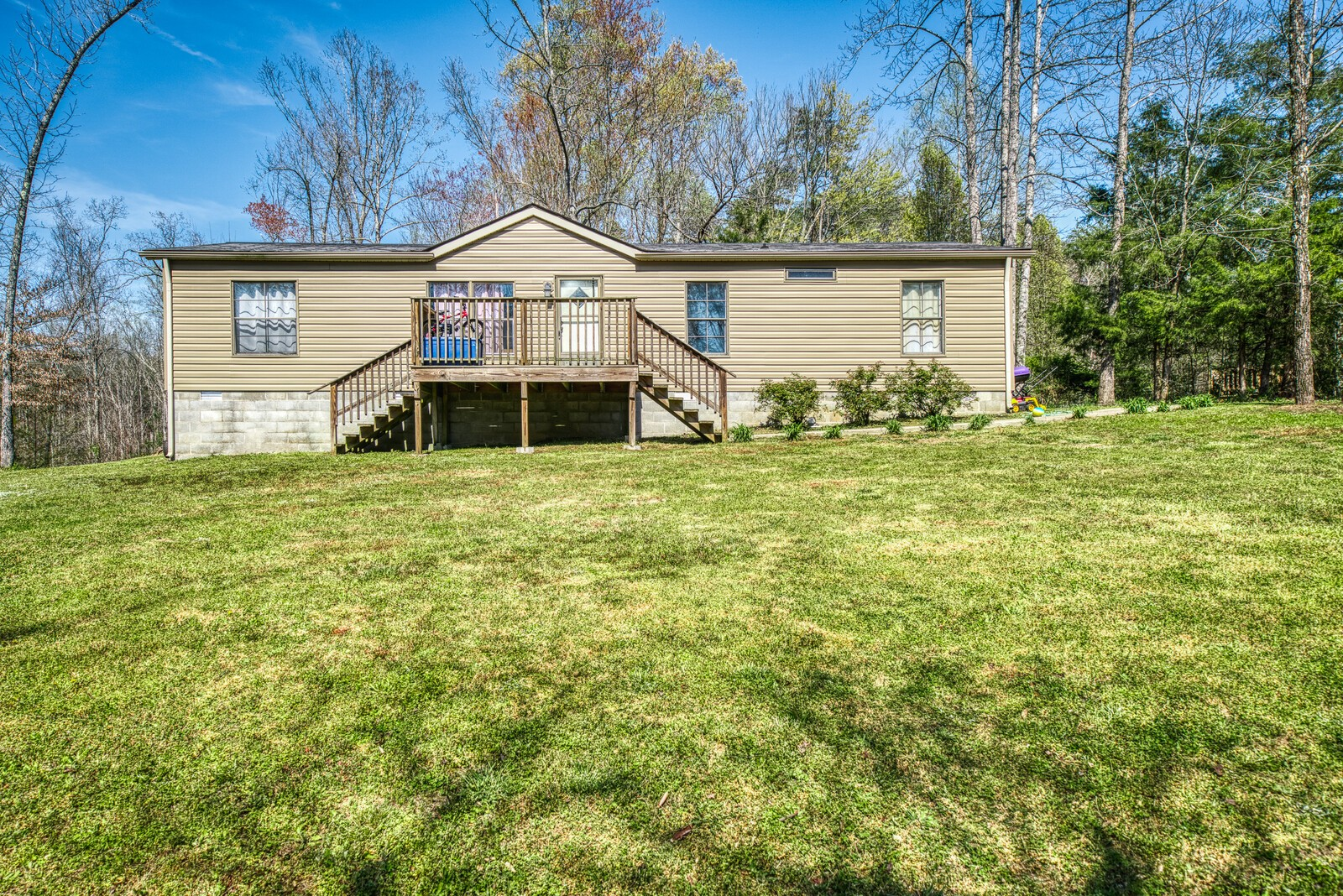 2251 Henry Rice Rd Property Photo - Cookeville, TN real estate listing