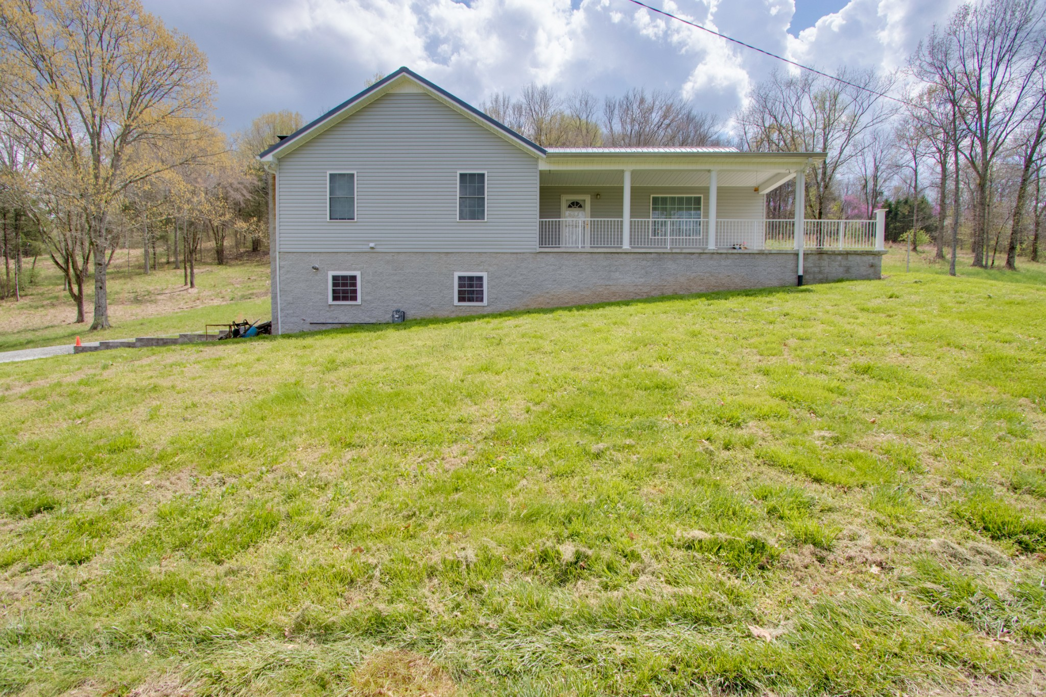 22 Beasley Hollow Ln Property Photo - Carthage, TN real estate listing