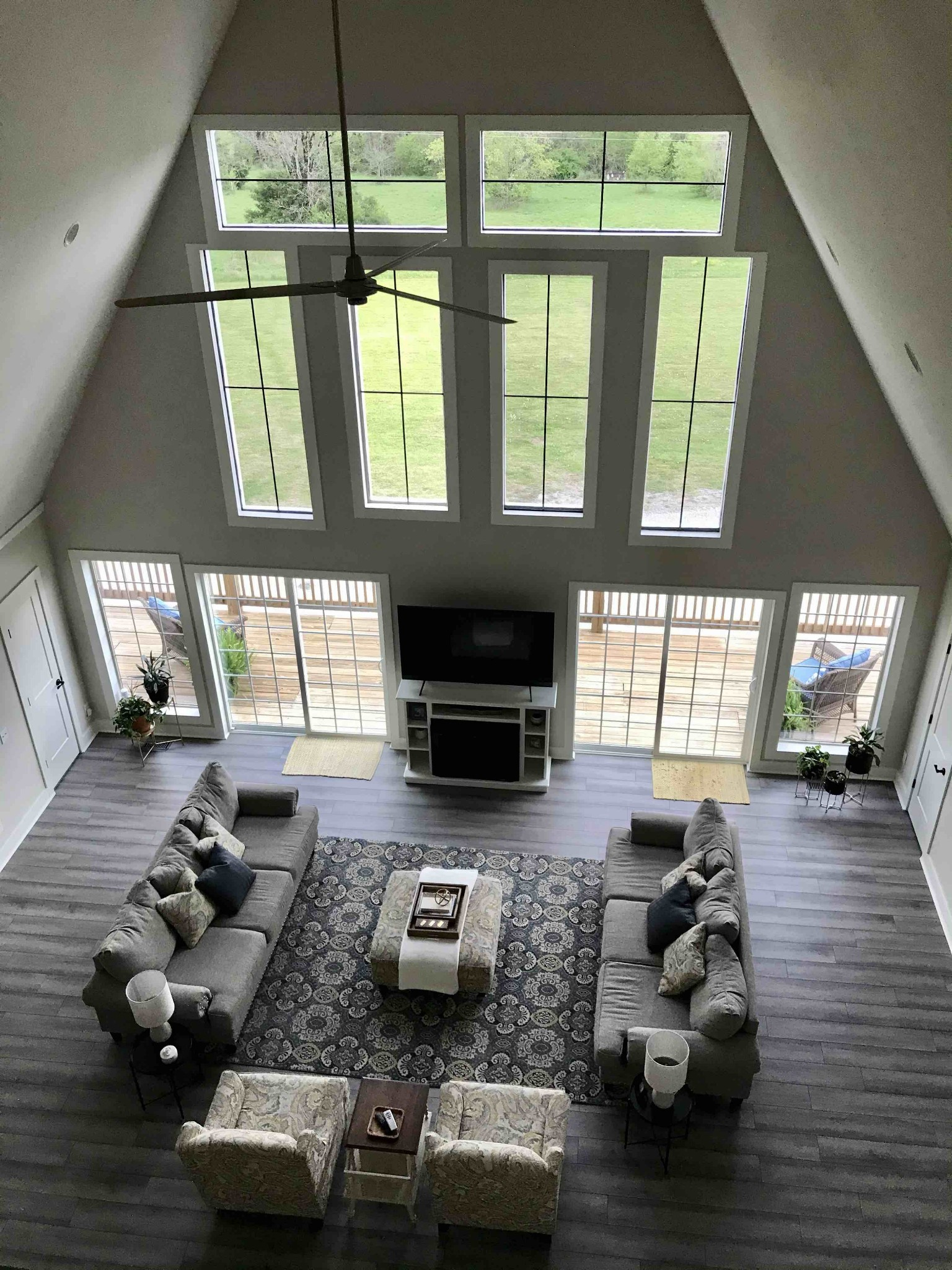3162 Fairfield Pike E Property Photo - Bell Buckle, TN real estate listing