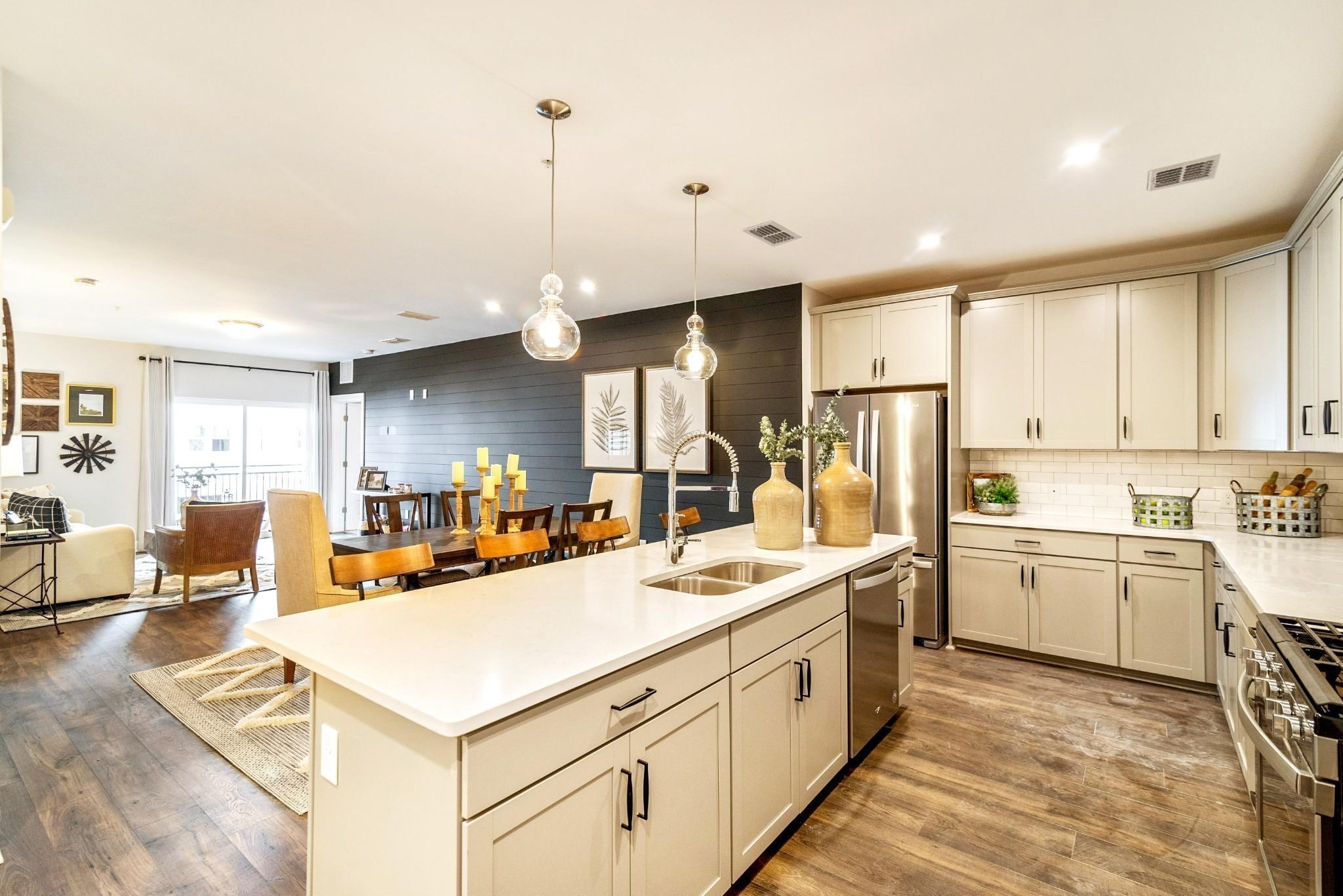 141 Saundersville Road #1301 Property Photo - Hendersonville, TN real estate listing