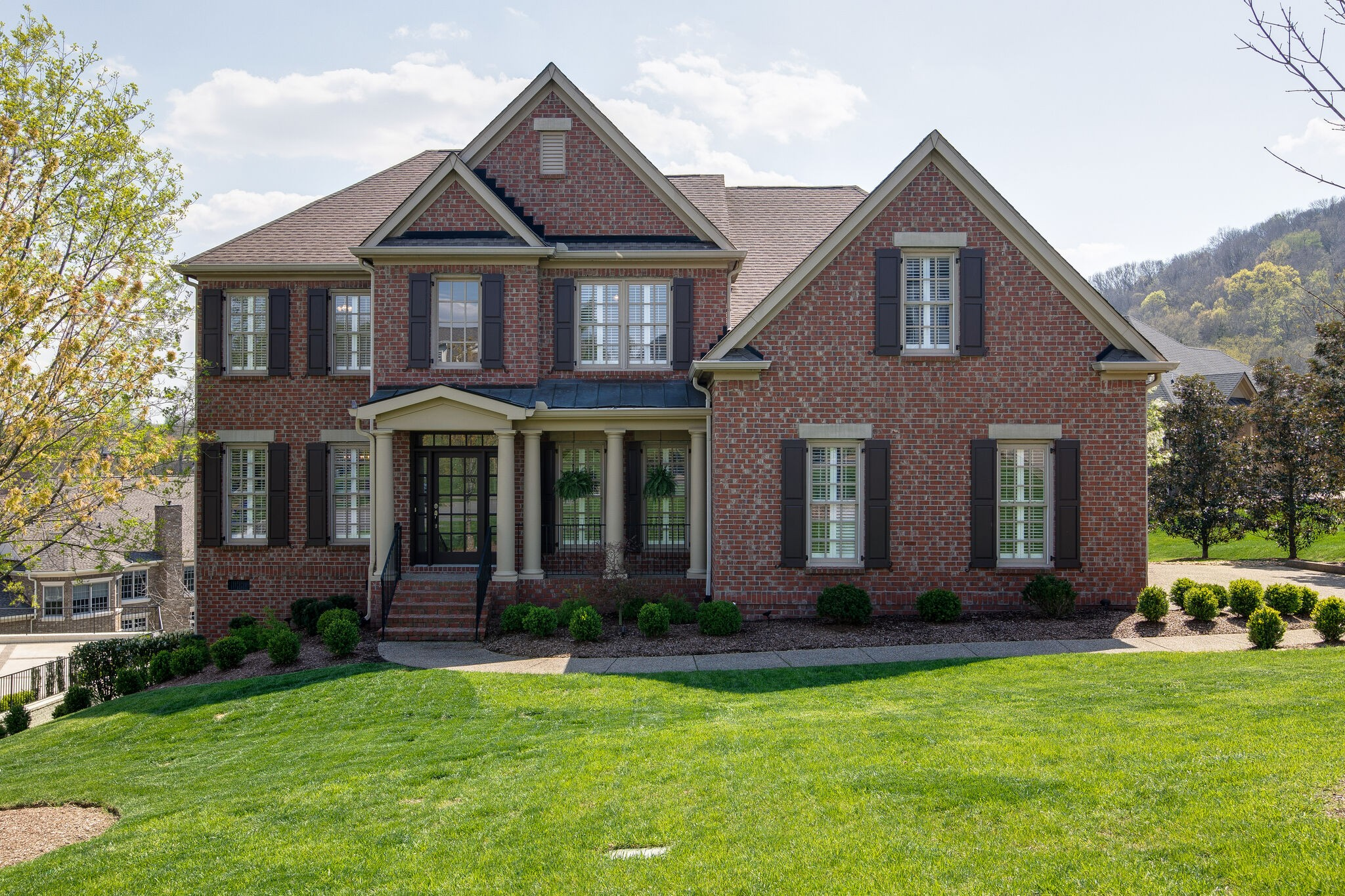 3 Winged Foot Pl Property Photo