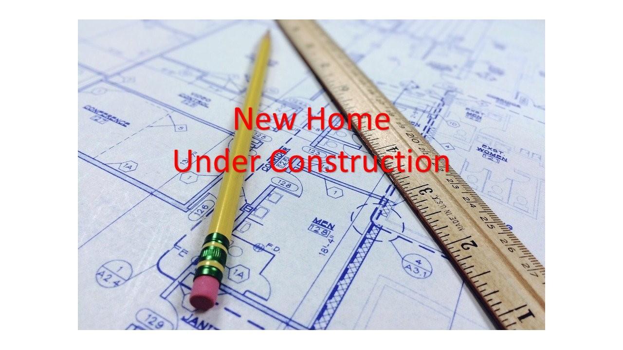 173 Kaleb Ln Property Photo - Summertown, TN real estate listing