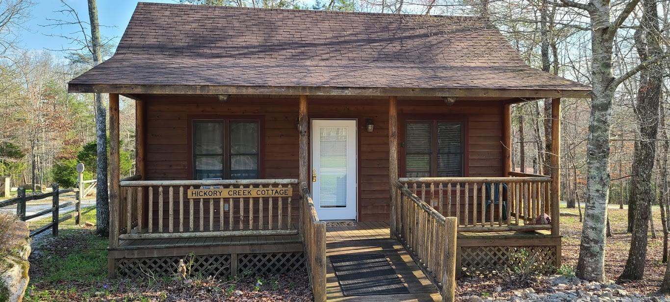 11830 US 41 Property Photo - Monteagle, TN real estate listing