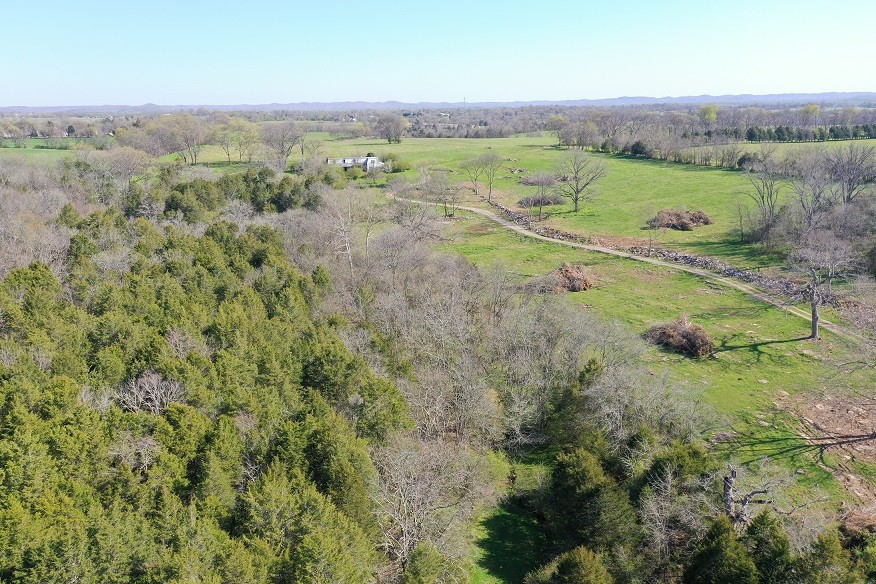 0 Cairo Rd Property Photo - Gallatin, TN real estate listing