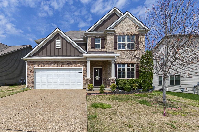 3005 Alan Dr Property Photo