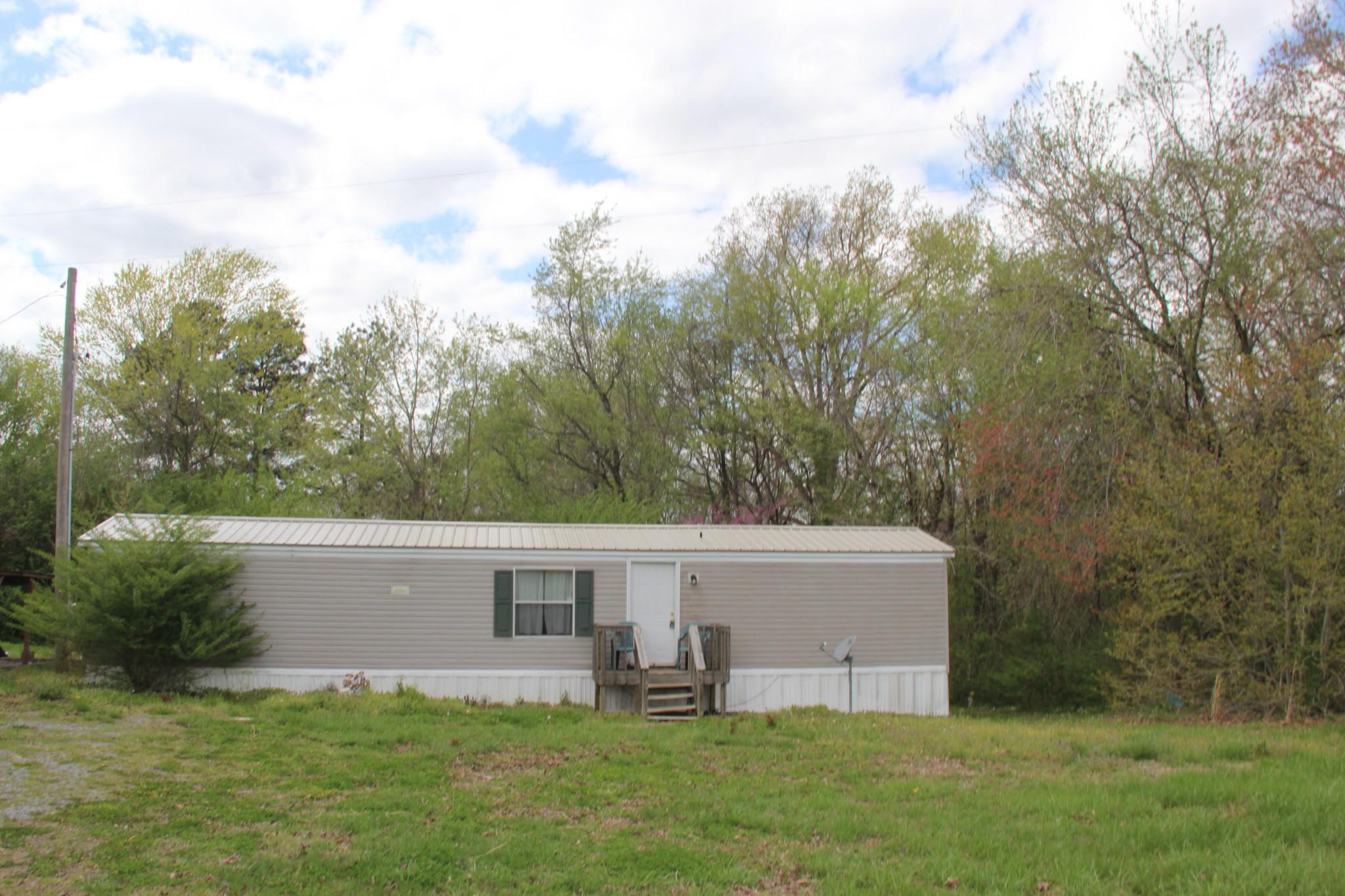 442 Scotts Chapel Rd S Property Photo - Cumberland City, TN real estate listing