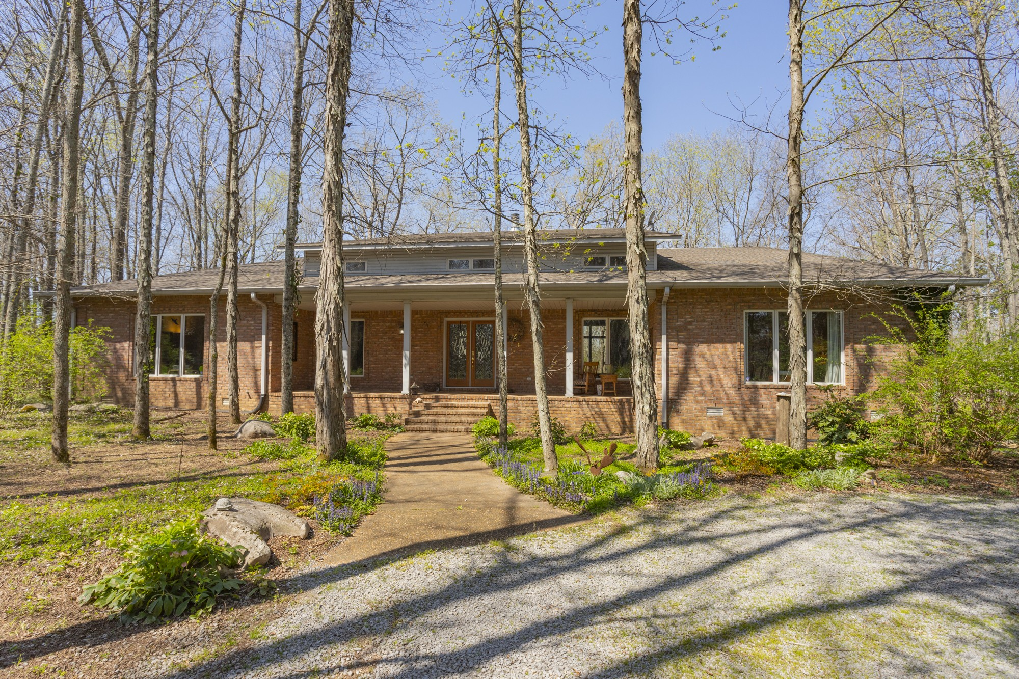 8884 Murfreesboro Road Property Photo - Lebanon, TN real estate listing