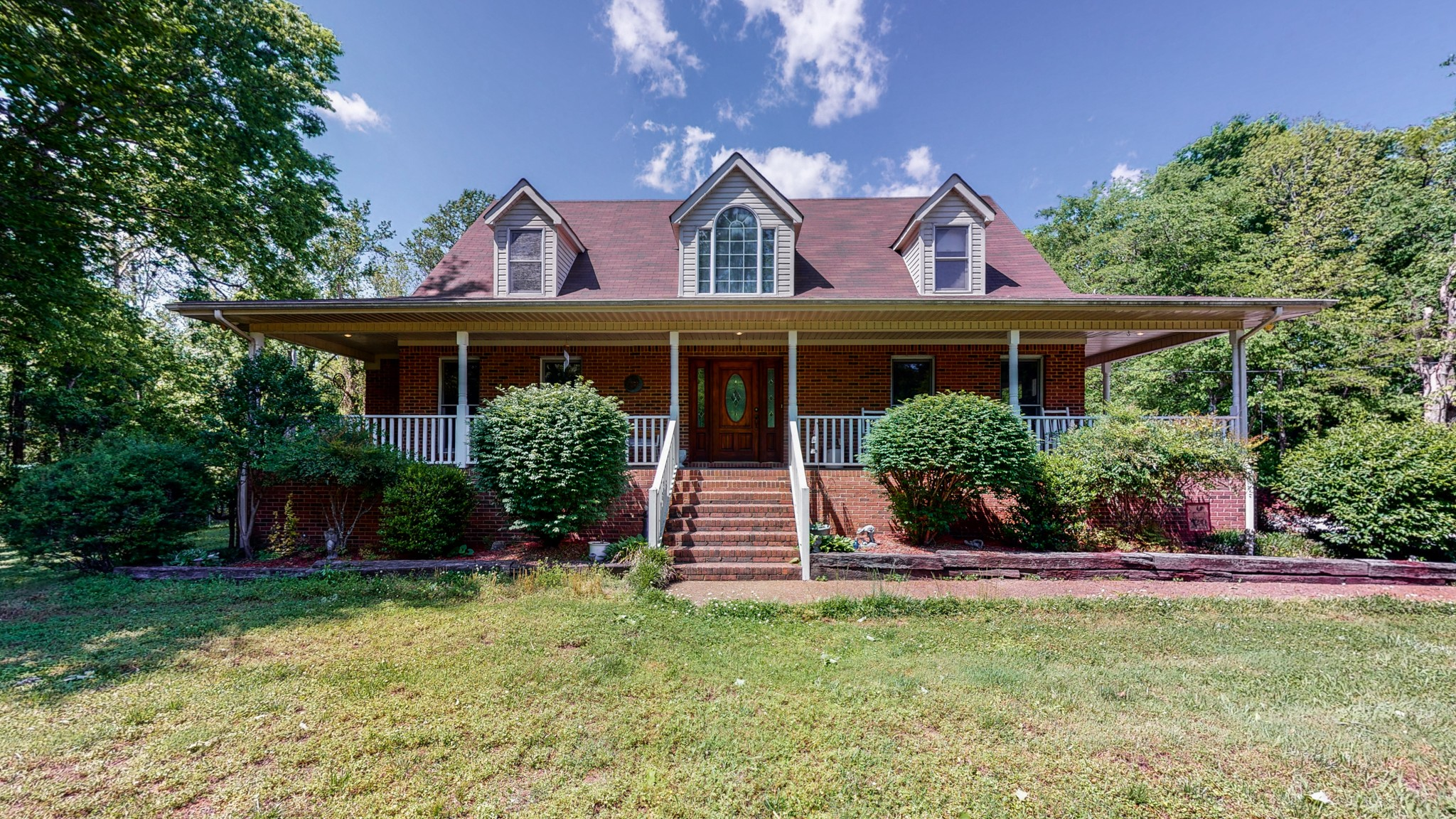 2300 Lee Rd Property Photo - Spring Hill, TN real estate listing
