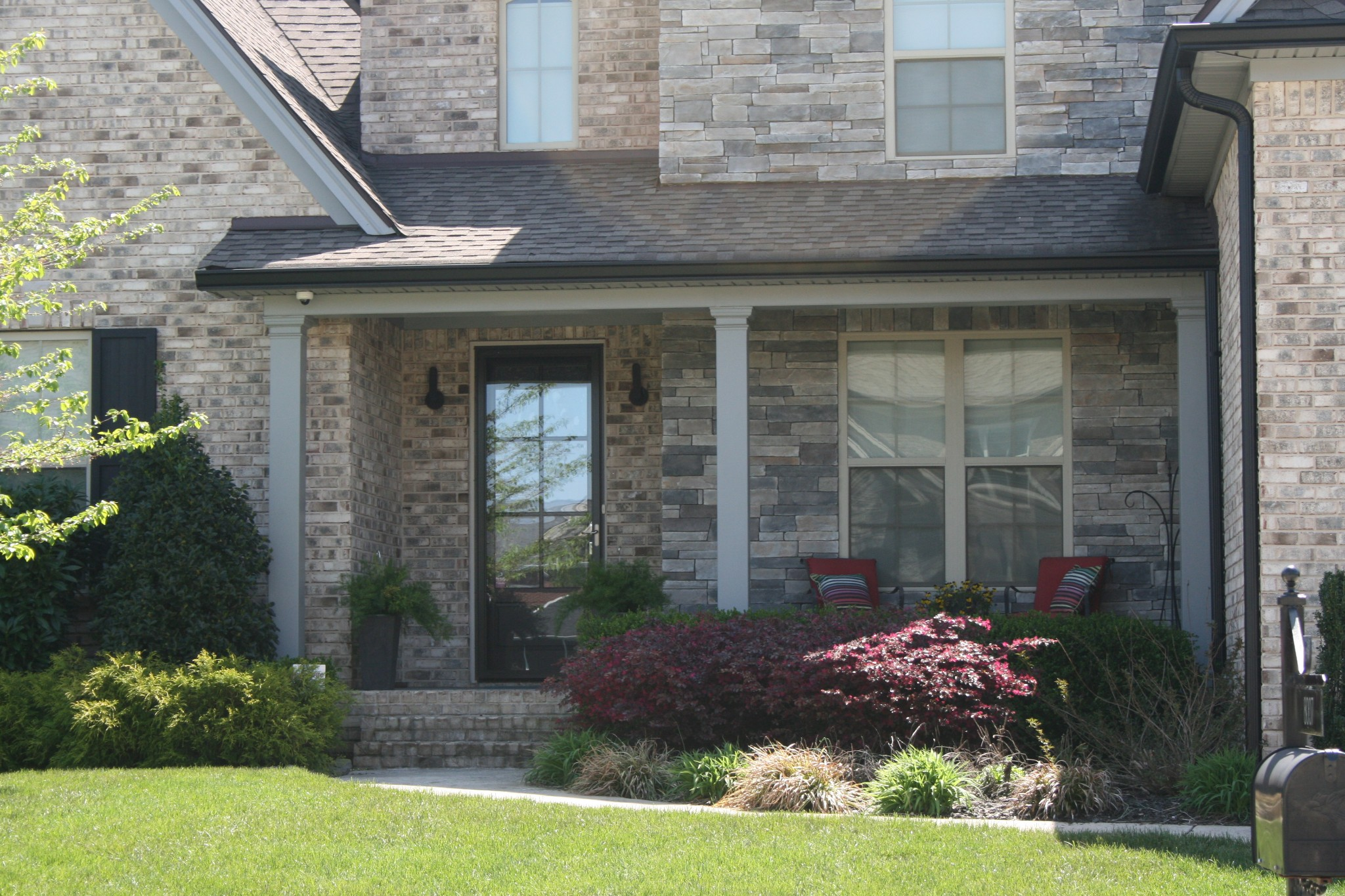 8007 June Apple Ln Property Photo - Spring Hill, TN real estate listing