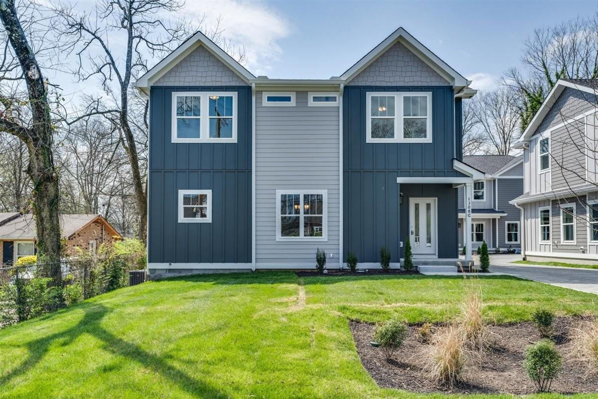 1308C Litton Ave Property Photo - Nashville, TN real estate listing