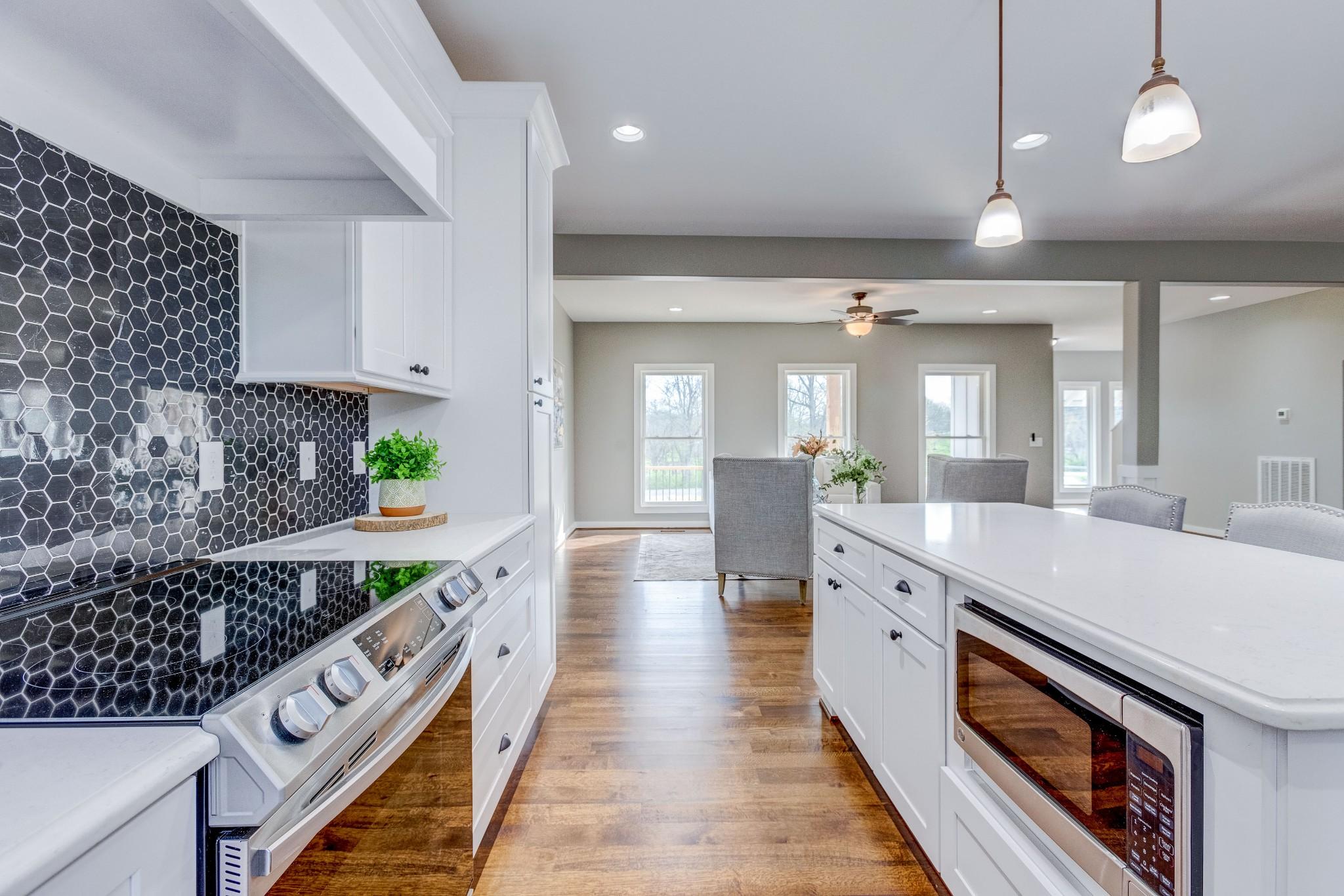 794 Brights Ln Property Photo - Gallatin, TN real estate listing