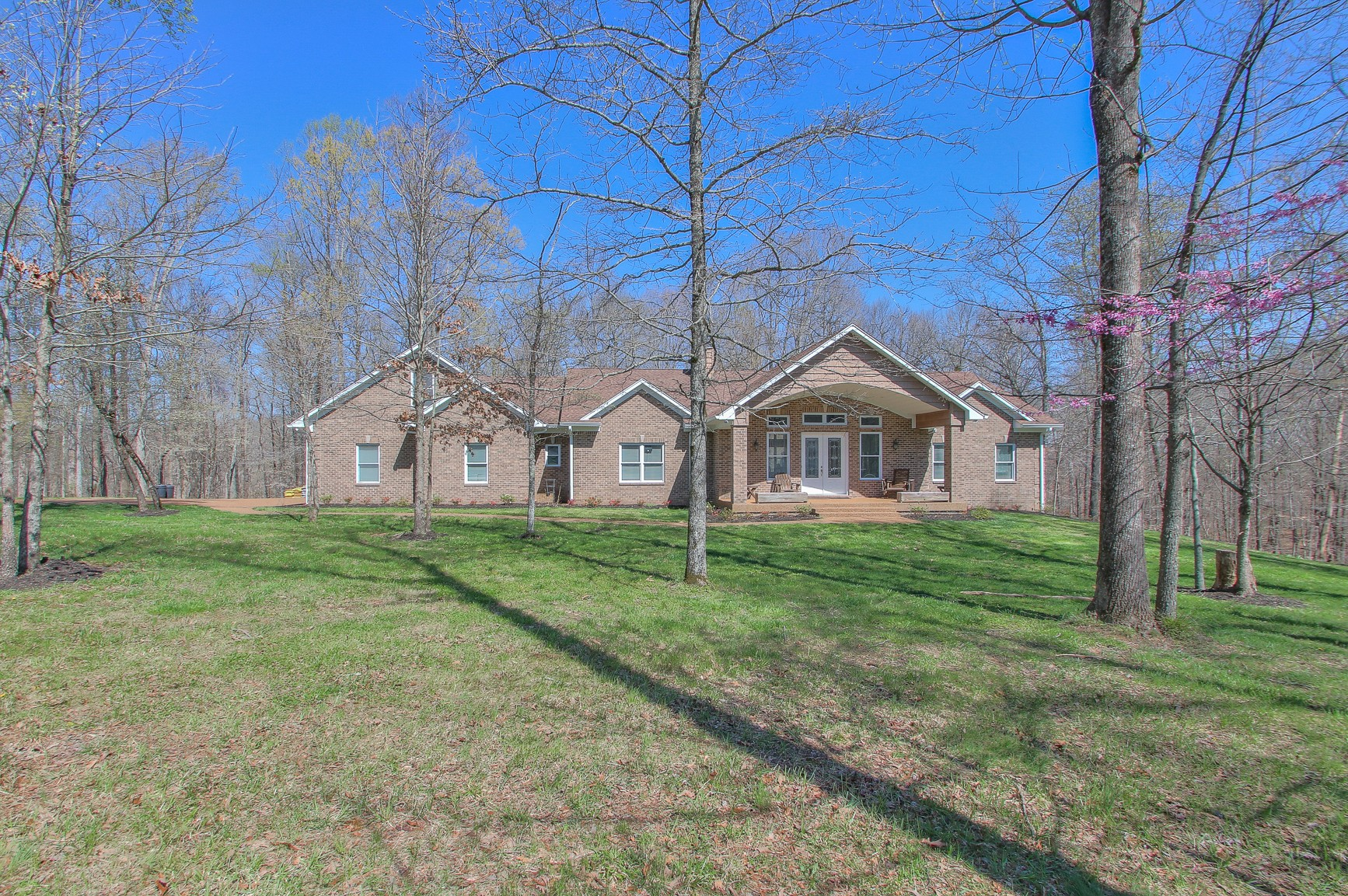 5904 Shelby Ln Property Photo - Franklin, TN real estate listing