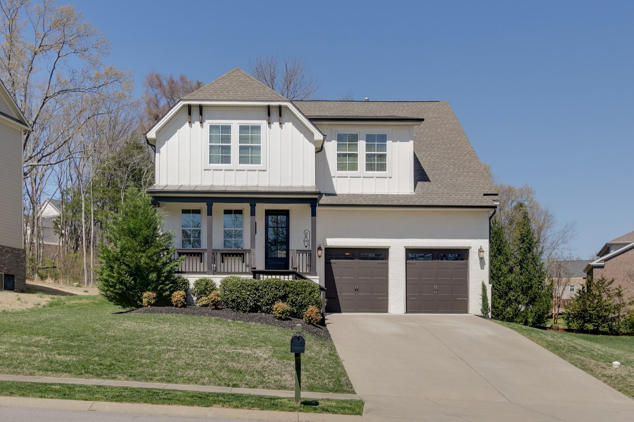Bent Creek Ph 4 Sec 1a Real Estate Listings Main Image