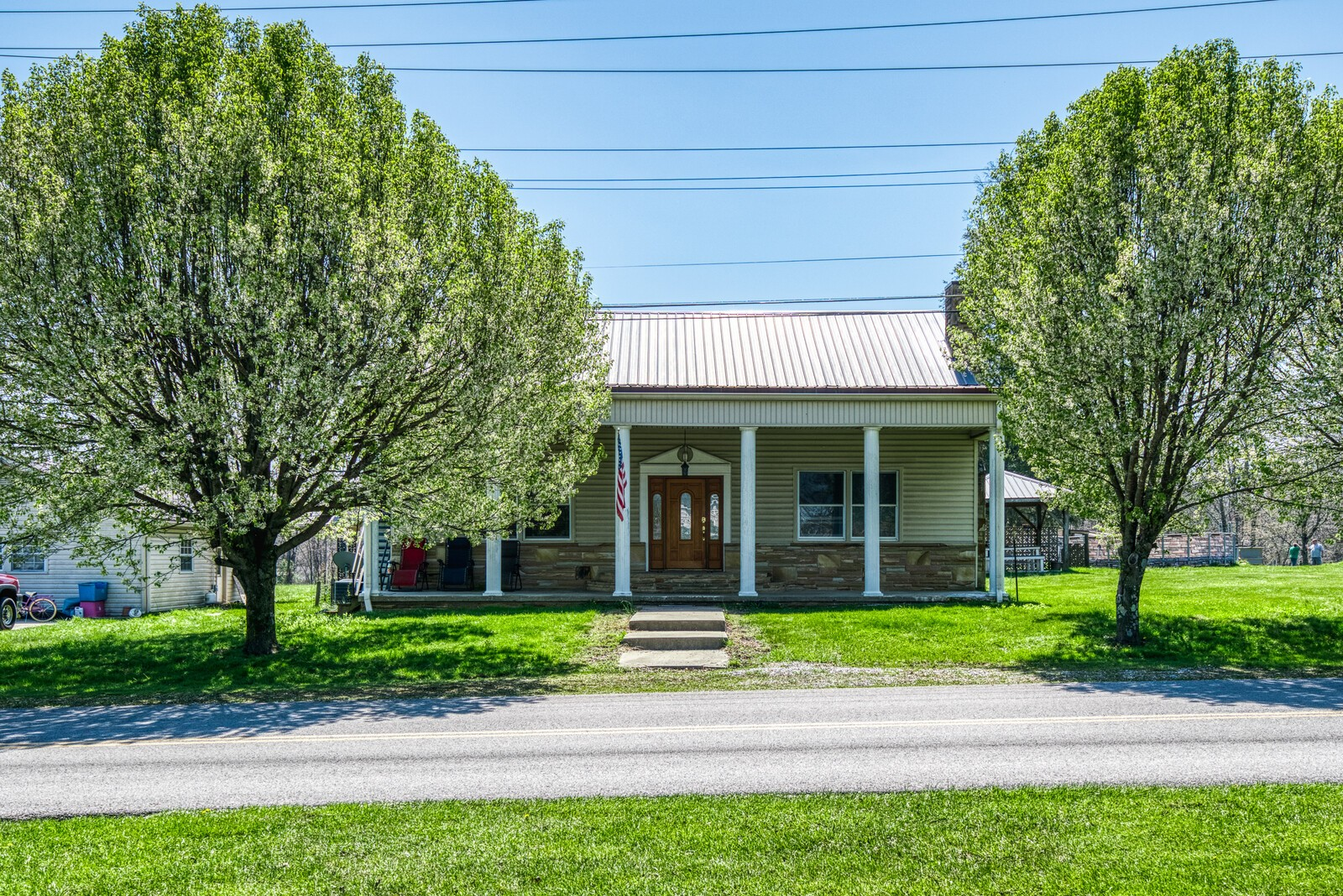 355 Mayland Loop Property Photo - Crossville, TN real estate listing