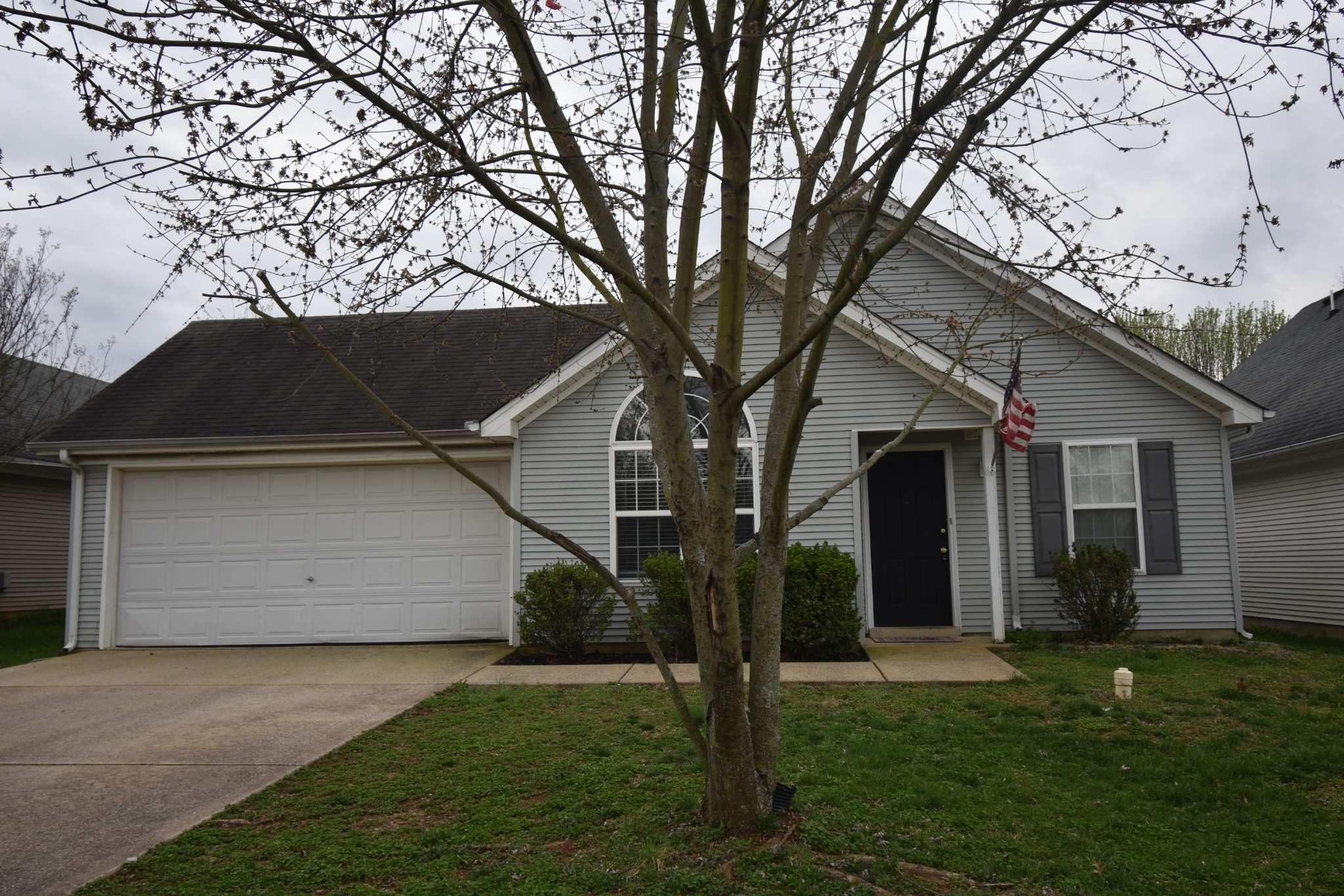 1530 Rochester Dr Property Photo