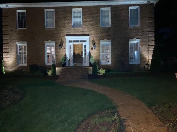 2645 Chesterfield Ct Property Photo - Murfreesboro, TN real estate listing
