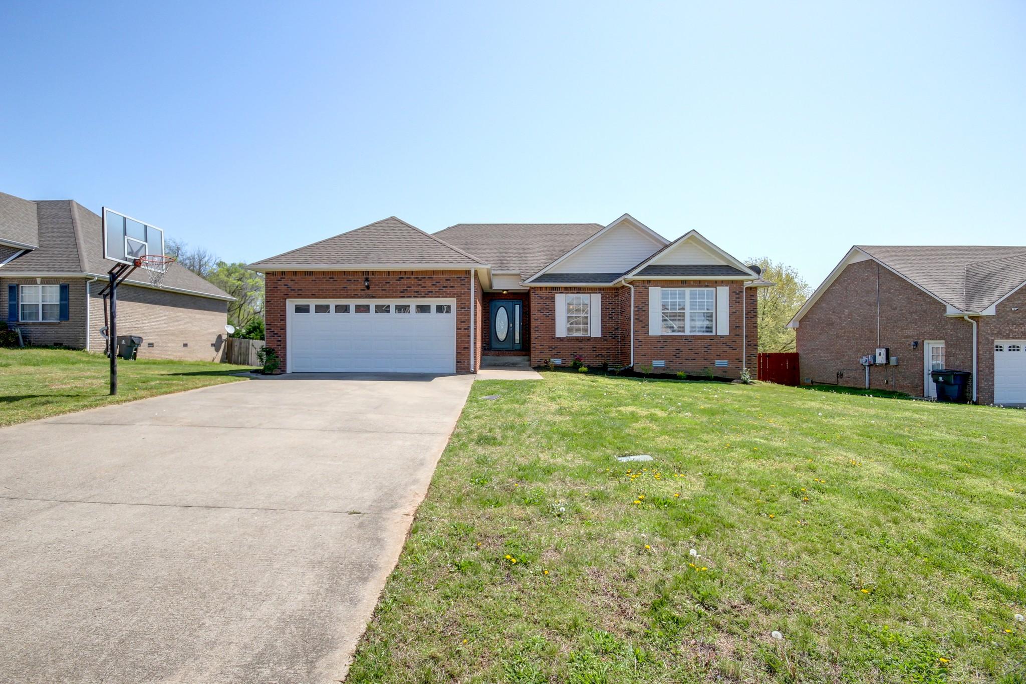 3287 Twelve Oaks Blvd Property Photo