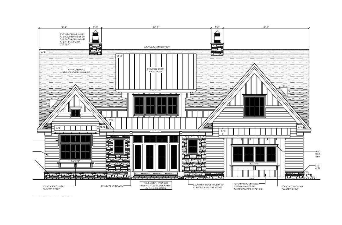 2909A Spanntown Rd Property Photo - Arrington, TN real estate listing
