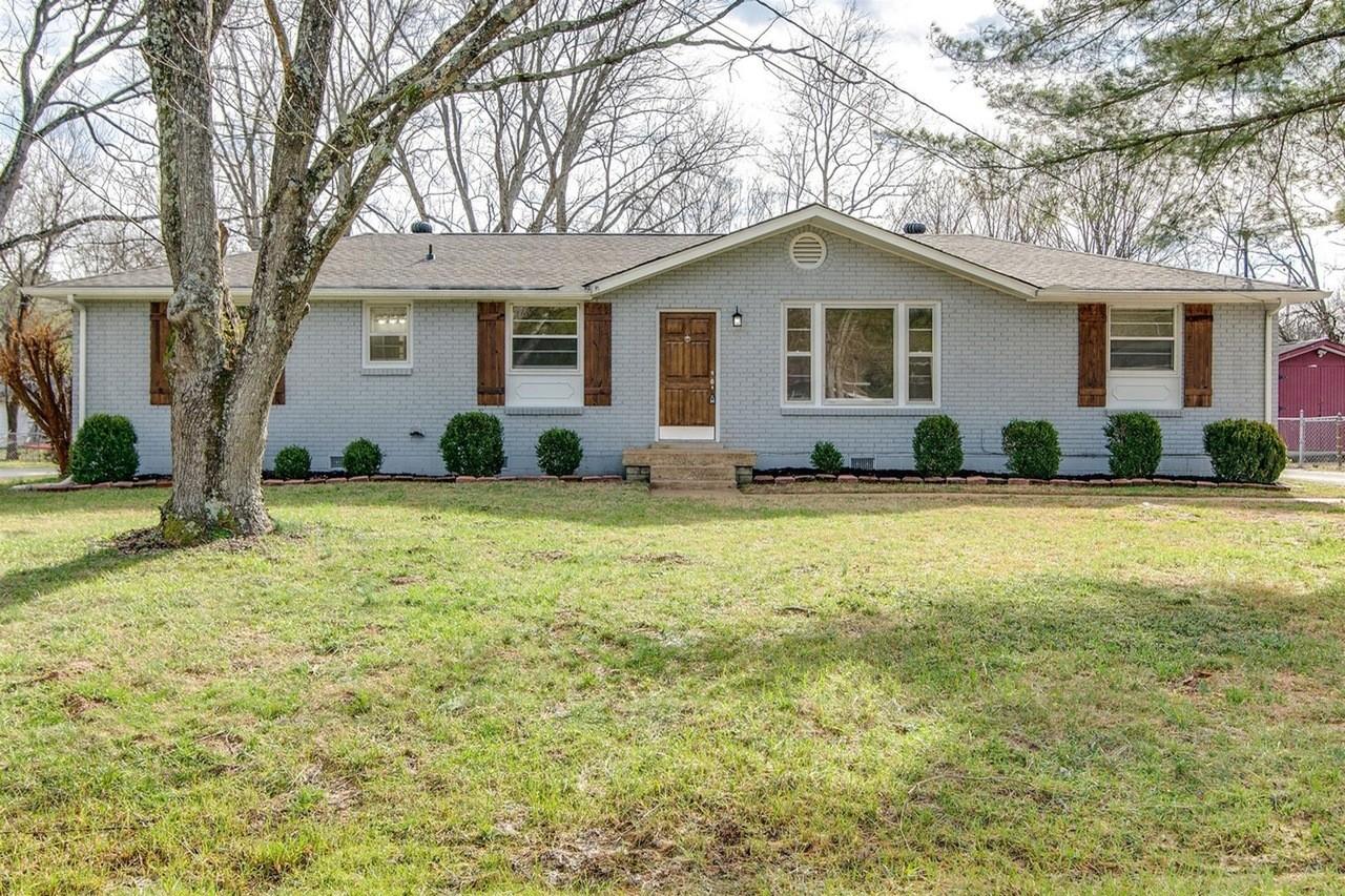 5026 Suter Dr Property Photo - Nashville, TN real estate listing