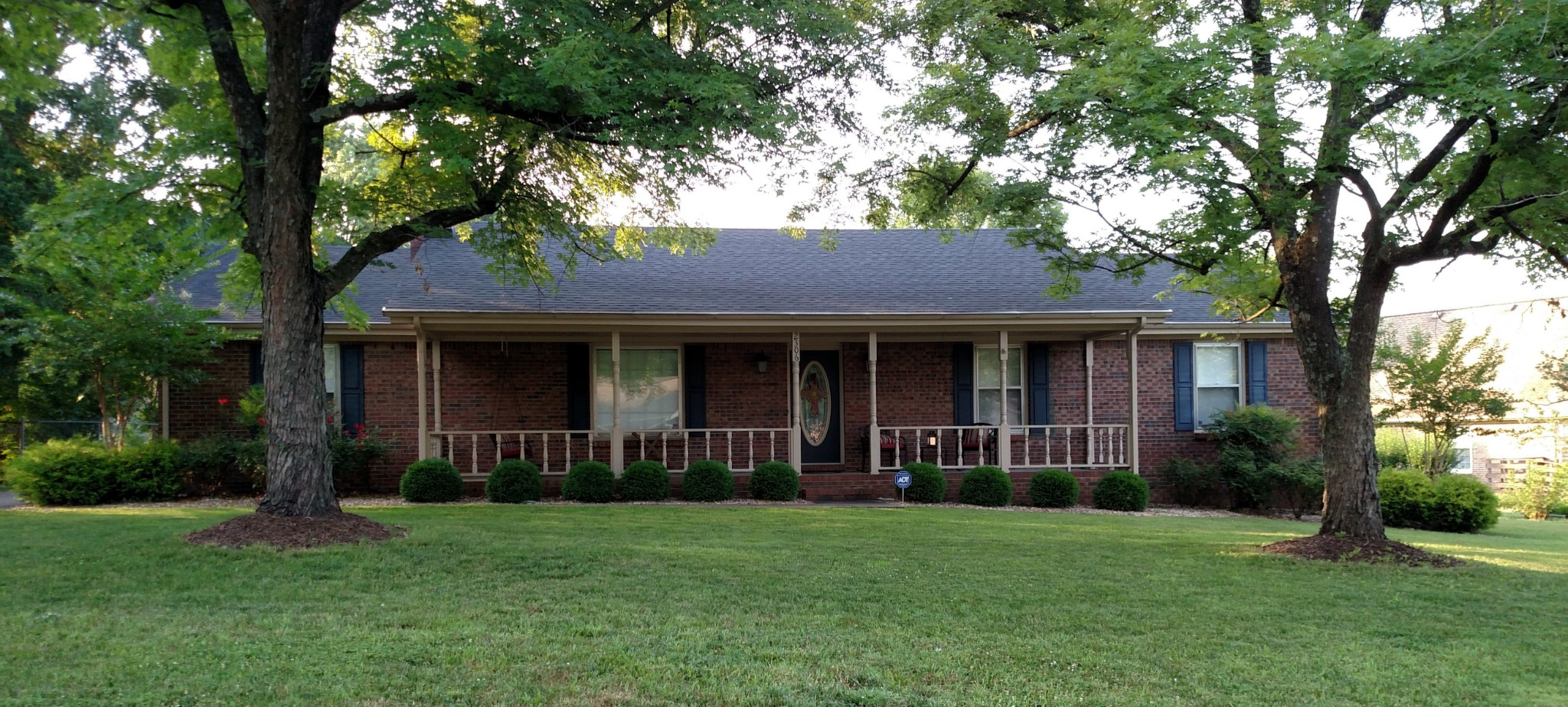 2306 Avenal Ct Property Photo - Murfreesboro, TN real estate listing