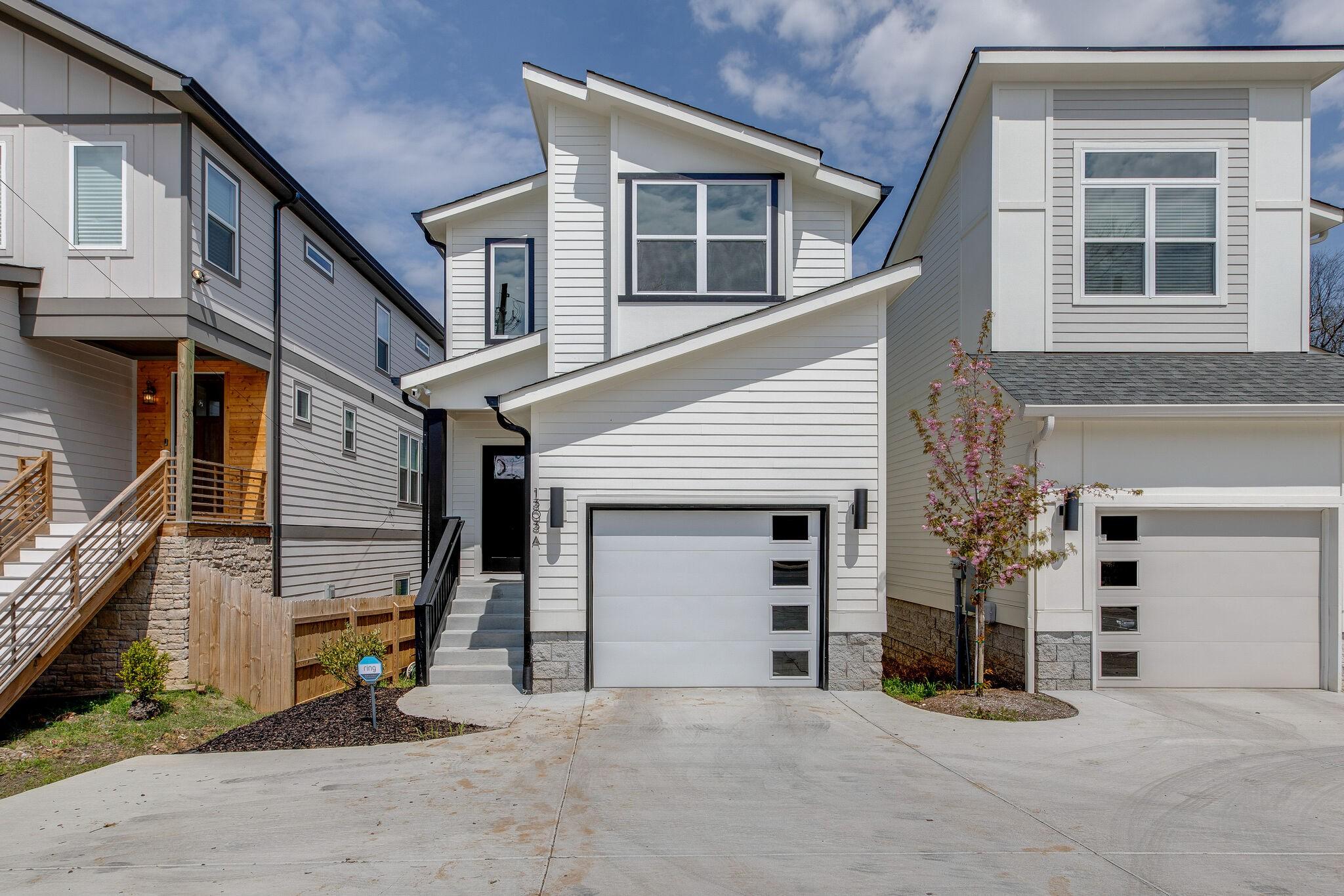 1303 Litton Ave Property Photo