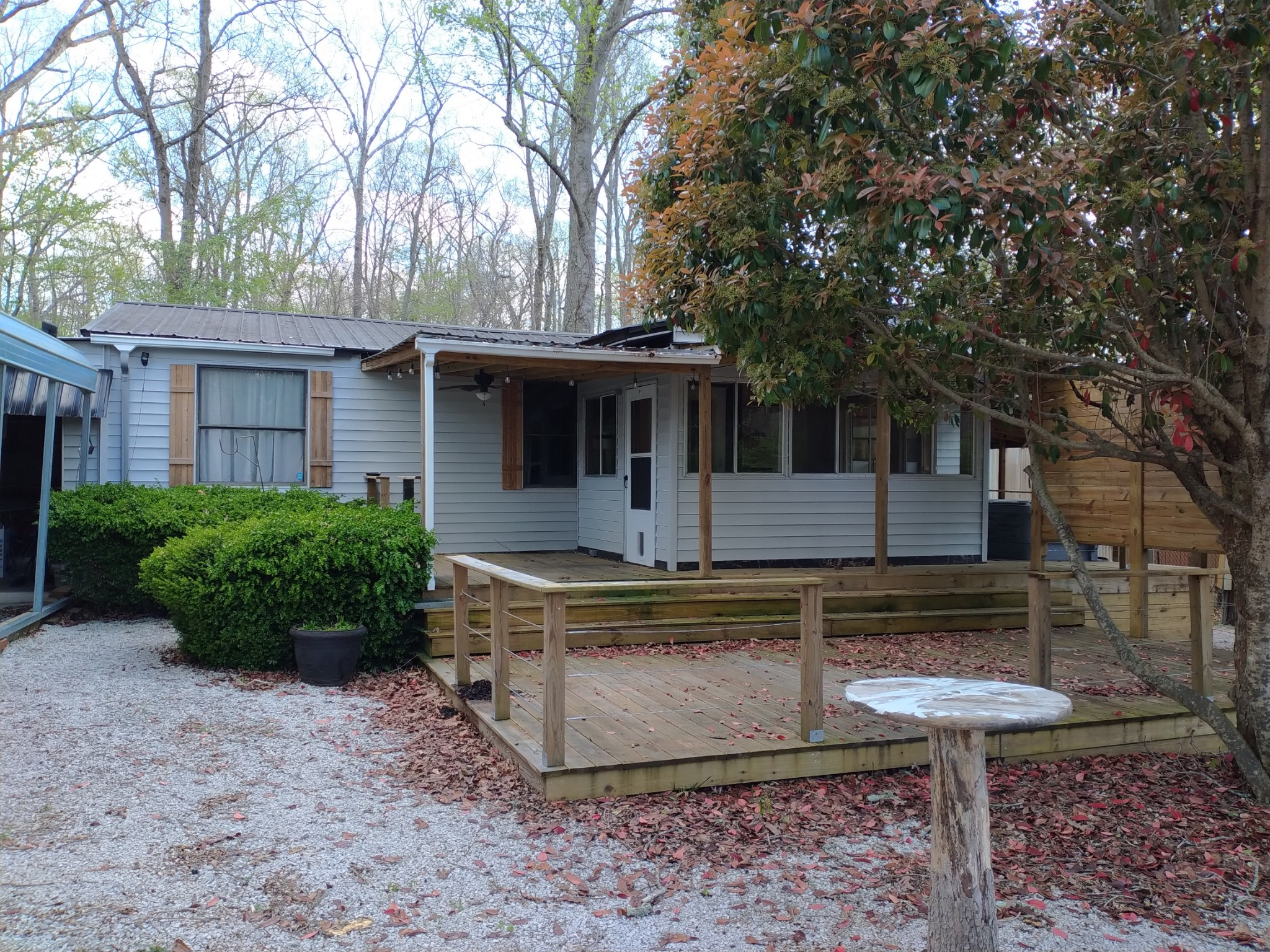 841 Lakewood Dr Property Photo - Beechgrove, TN real estate listing