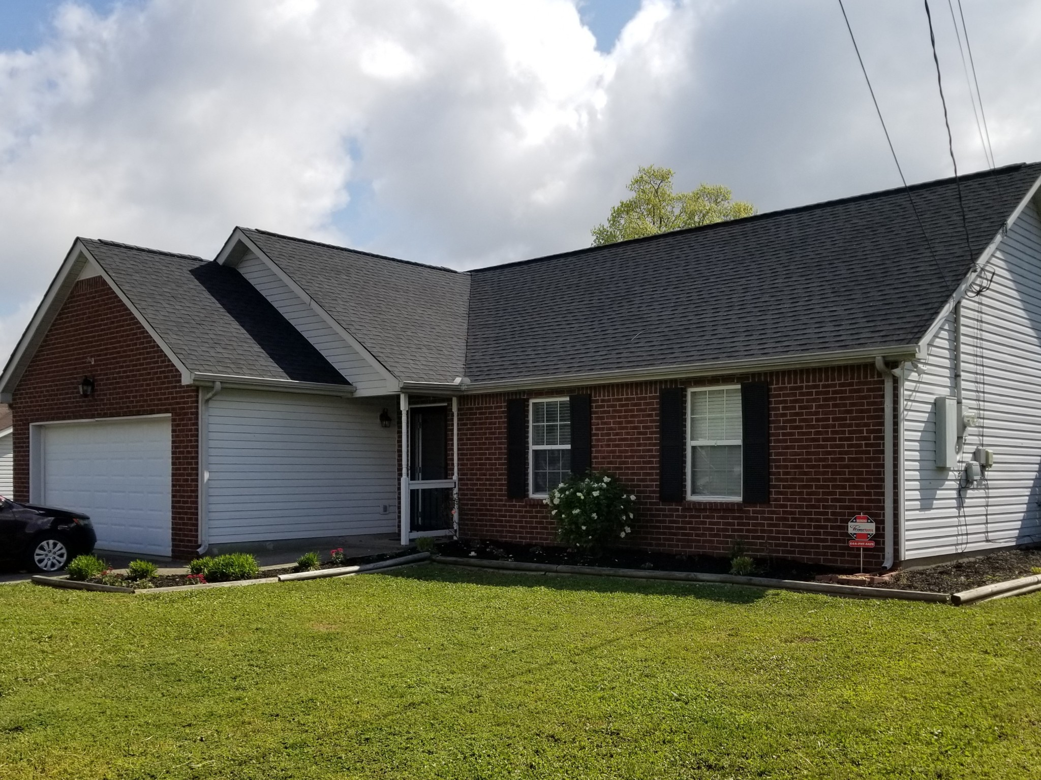 418 Barking Dr Property Photo - Smyrna, TN real estate listing