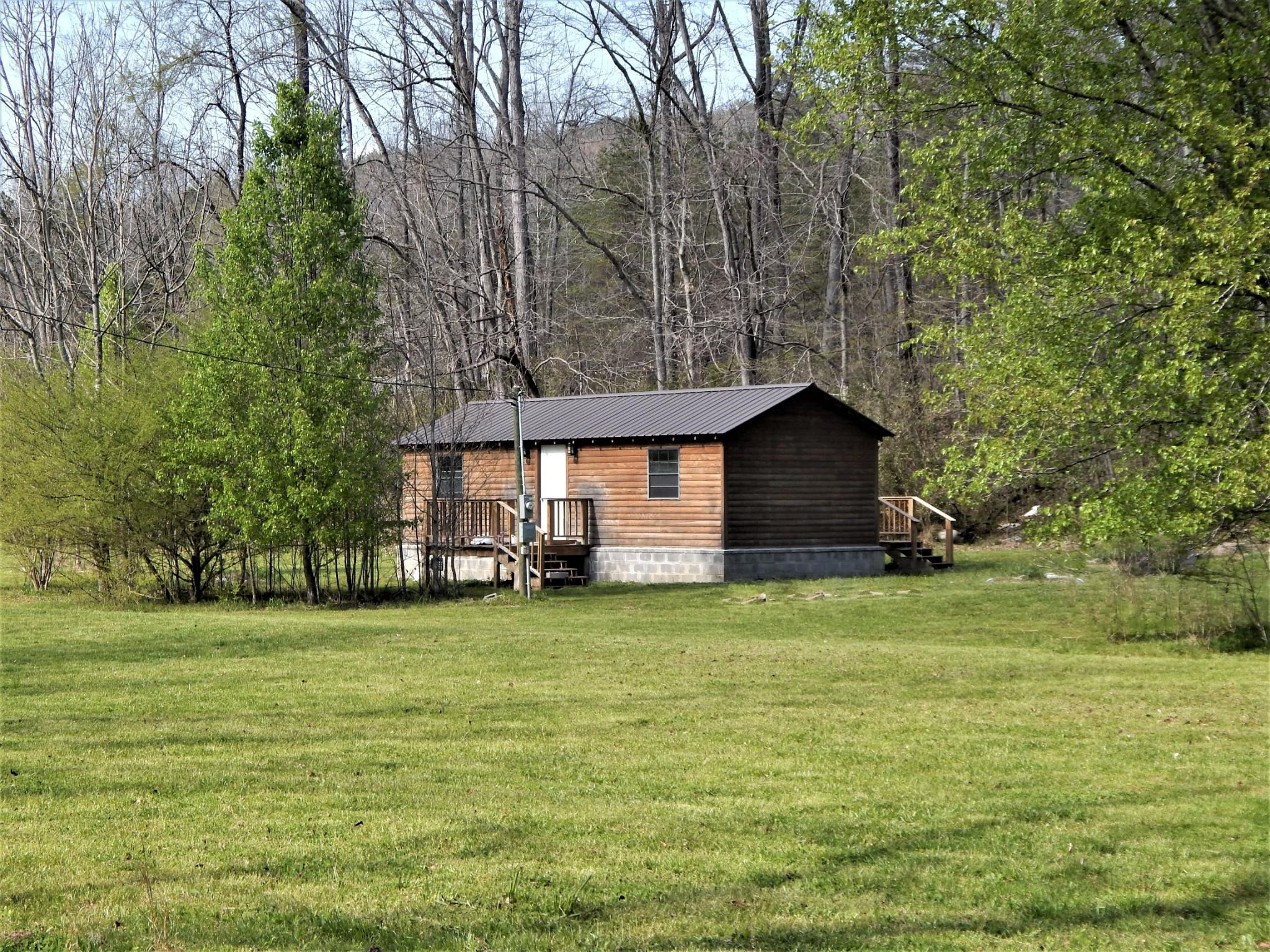 1508 Old Beech Creek Rd Property Photo - Waynesboro, TN real estate listing