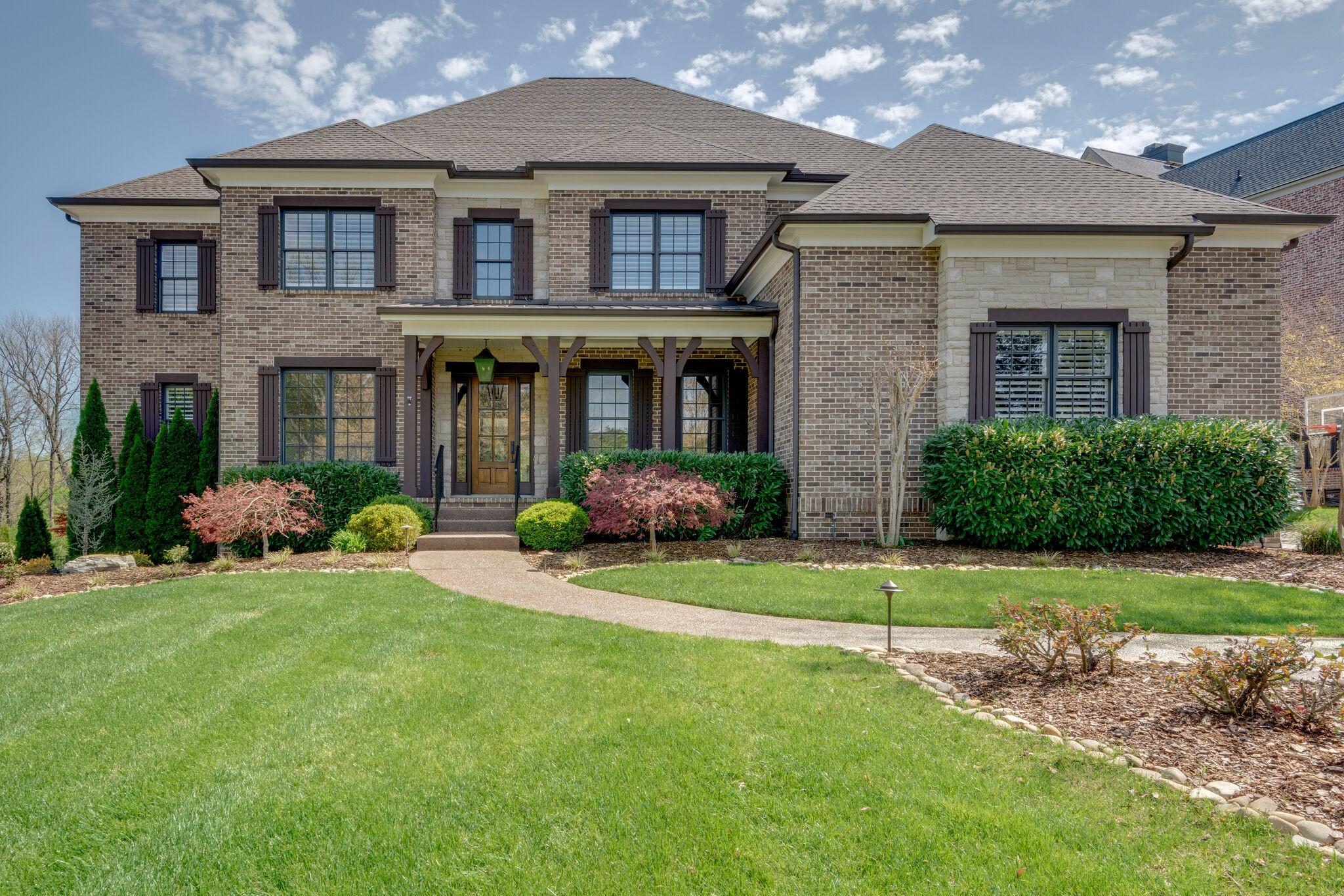 4516 Shys Hill Rd Property Photo