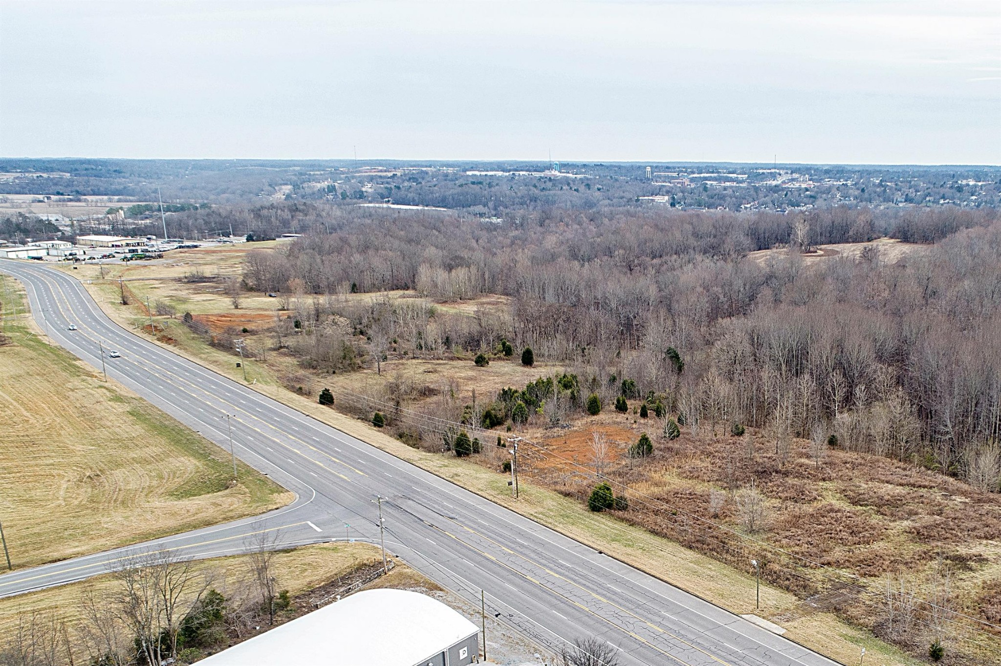 1 Hwy 41 N Property Photo - Springfield, TN real estate listing