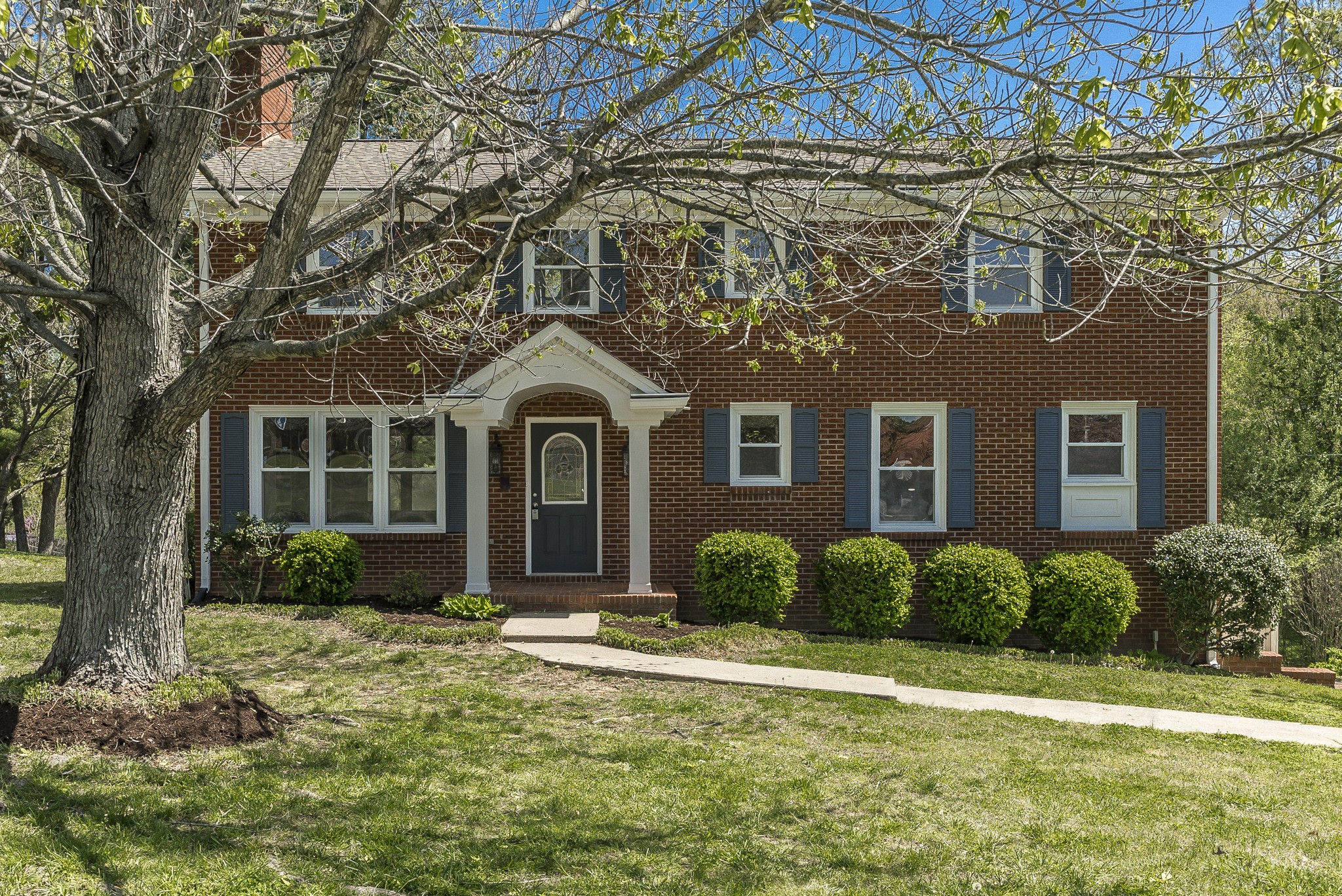 204 Stonewall Dr Property Photo - Springfield, TN real estate listing