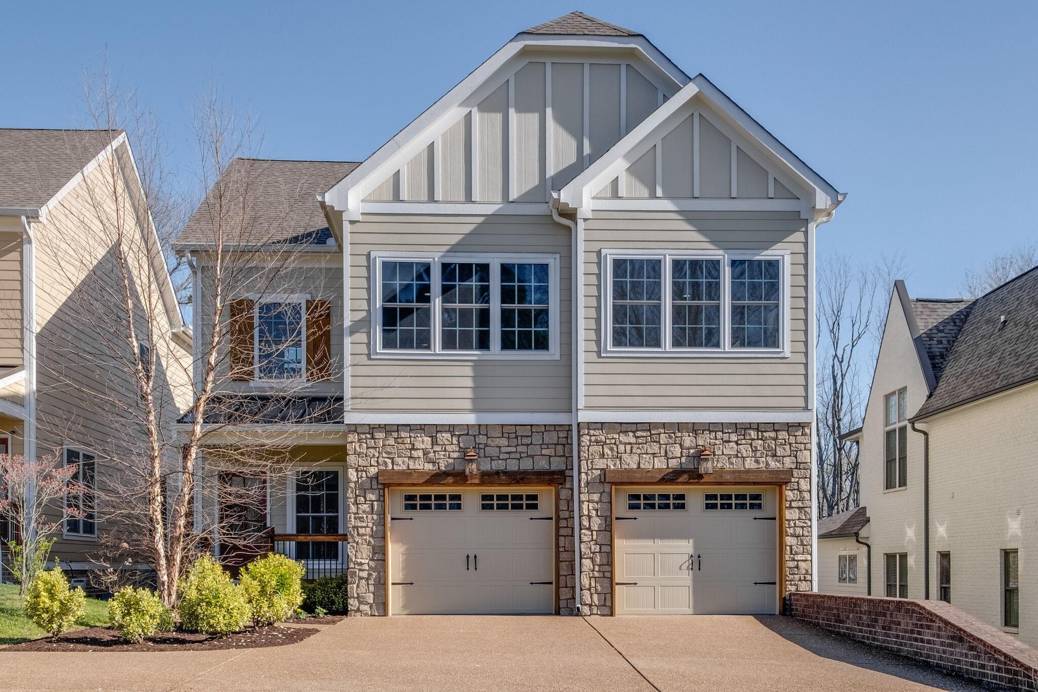 2256 Castleman Drive Real Estate Listings Main Image