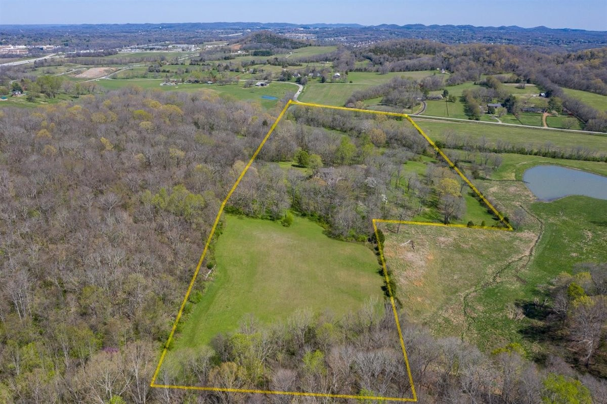 4511 Peytonsville Rd Property Photo - Franklin, TN real estate listing