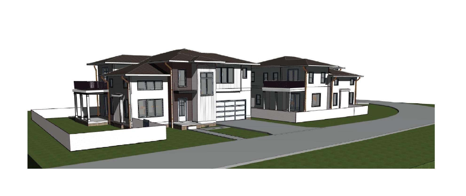 796 Dewees Avenue Property Photo - Nashville, TN real estate listing