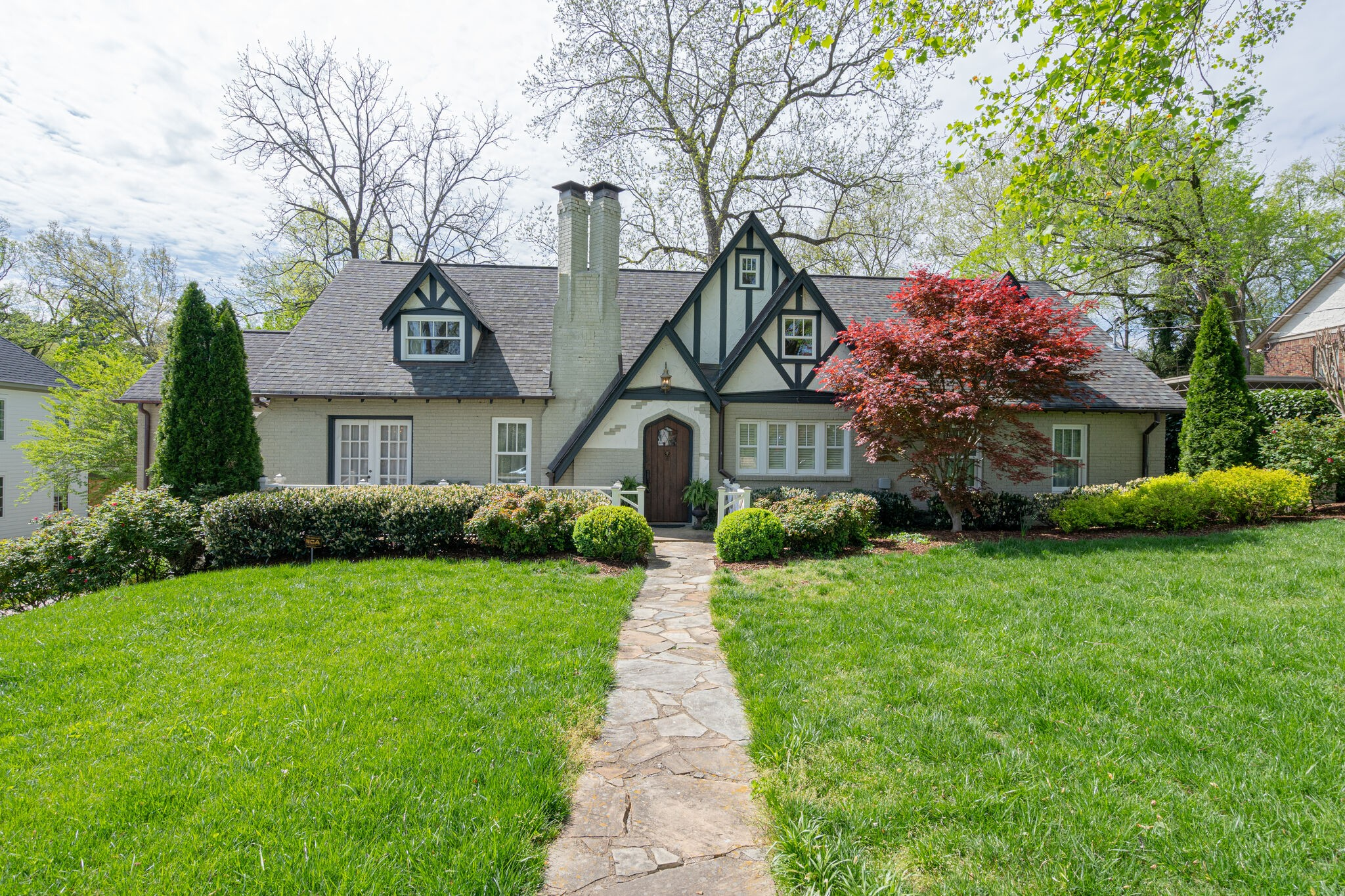 1121 Glenwood Ave Property Photo - Nashville, TN real estate listing
