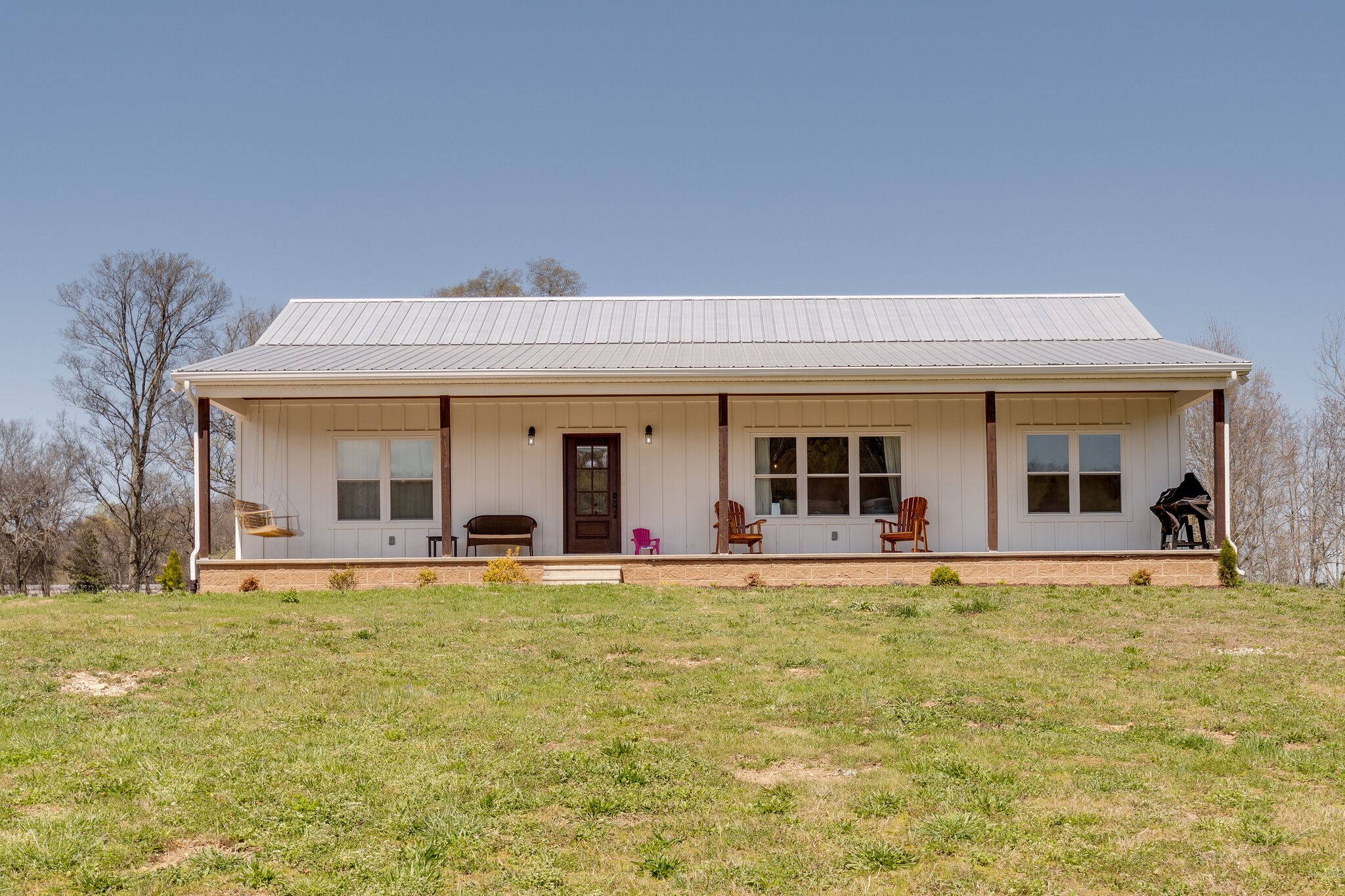 4750 Stiversville Rd Property Photo - Culleoka, TN real estate listing