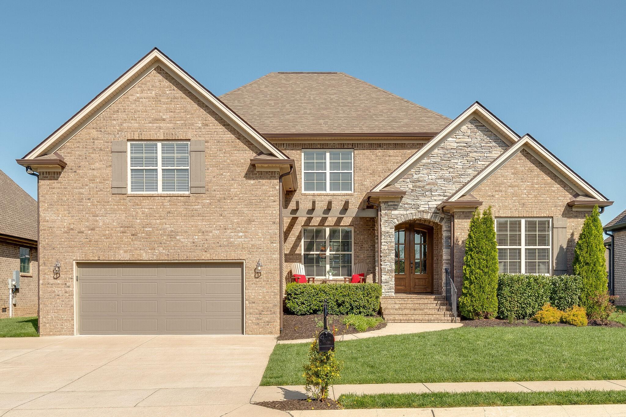 Arbors @ Autumn Ridge Ph8 Real Estate Listings Main Image