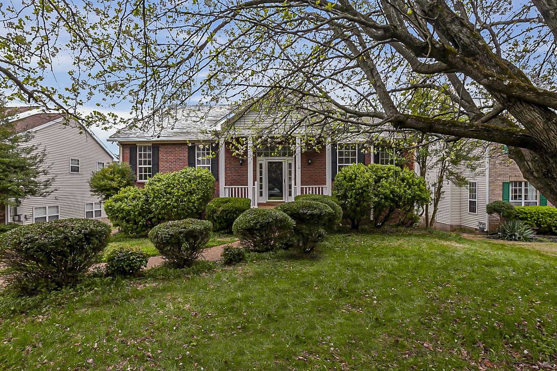 122 W Harbor Property Photo - Hendersonville, TN real estate listing