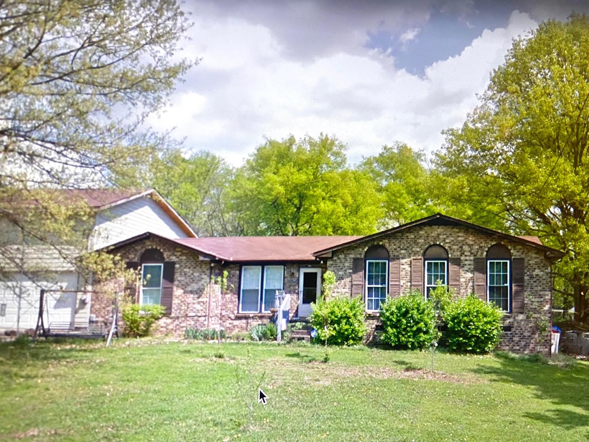 114 Lynhurst Circle Property Photo - Hendersonville, TN real estate listing