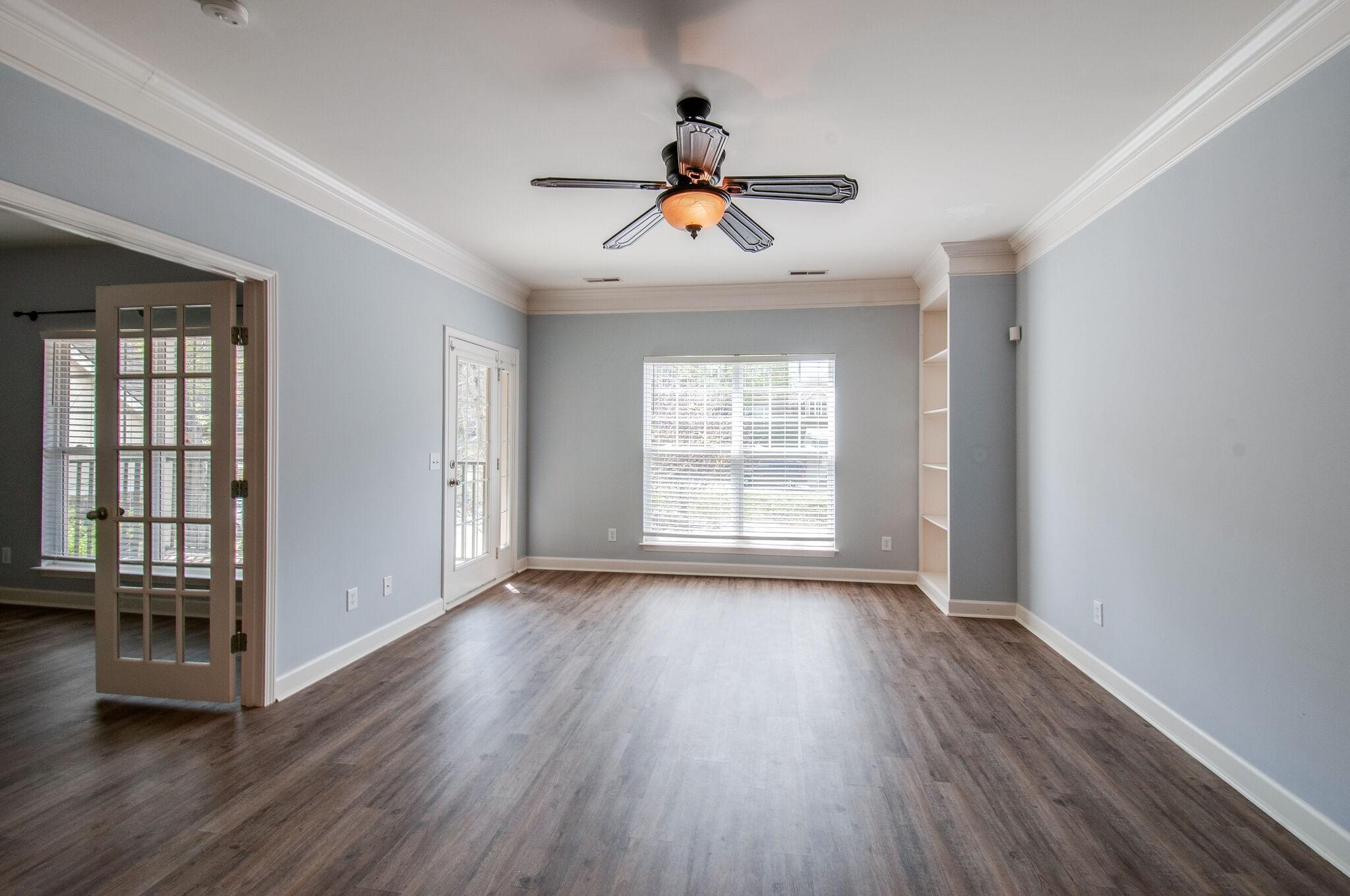 2304 Elliott Ave #202 Property Photo - Nashville, TN real estate listing