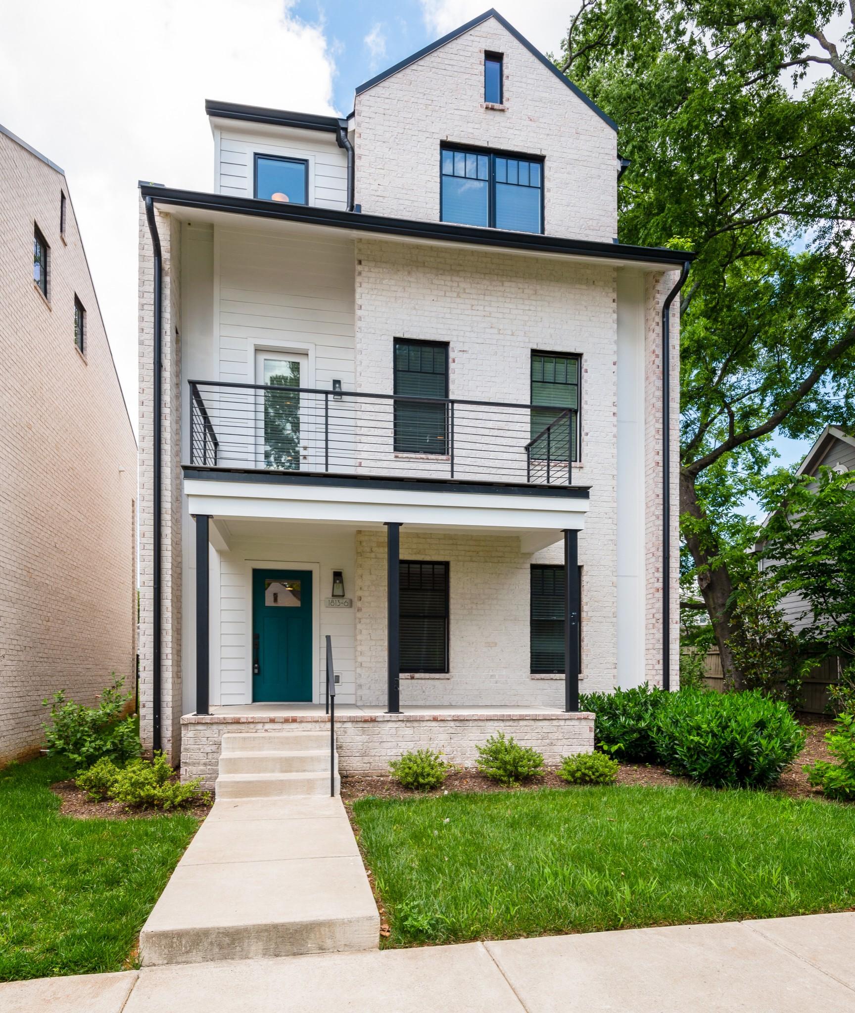 Beech Avenue Residences Real Estate Listings Main Image