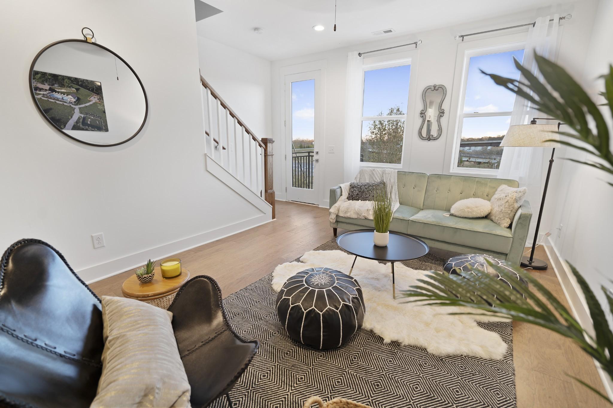 732 Inspiration Blvd #4 Property Photo - Madison, TN real estate listing