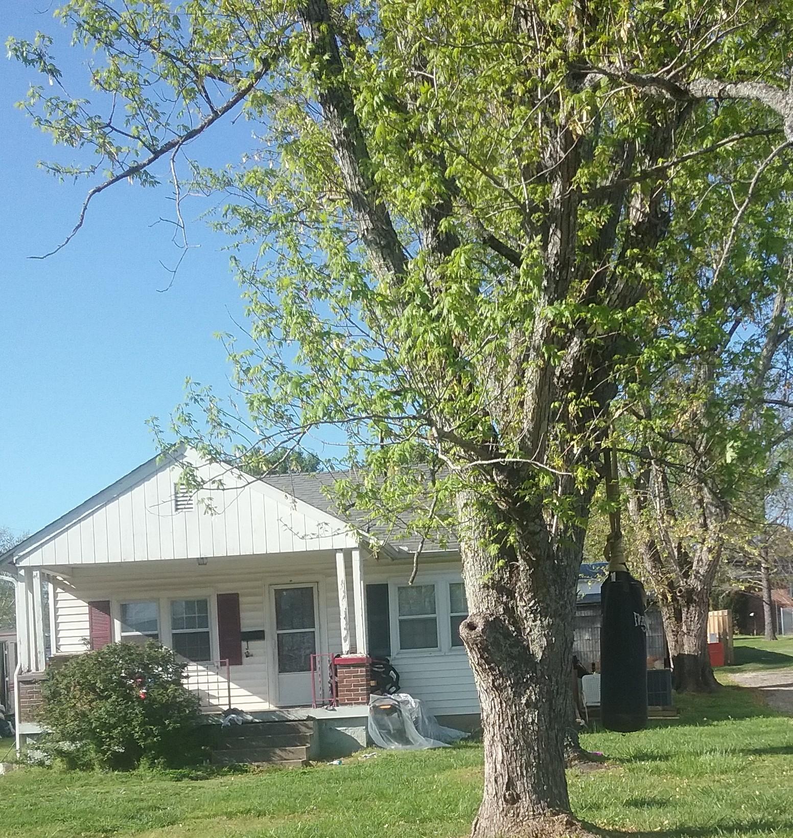 Allison Add Real Estate Listings Main Image