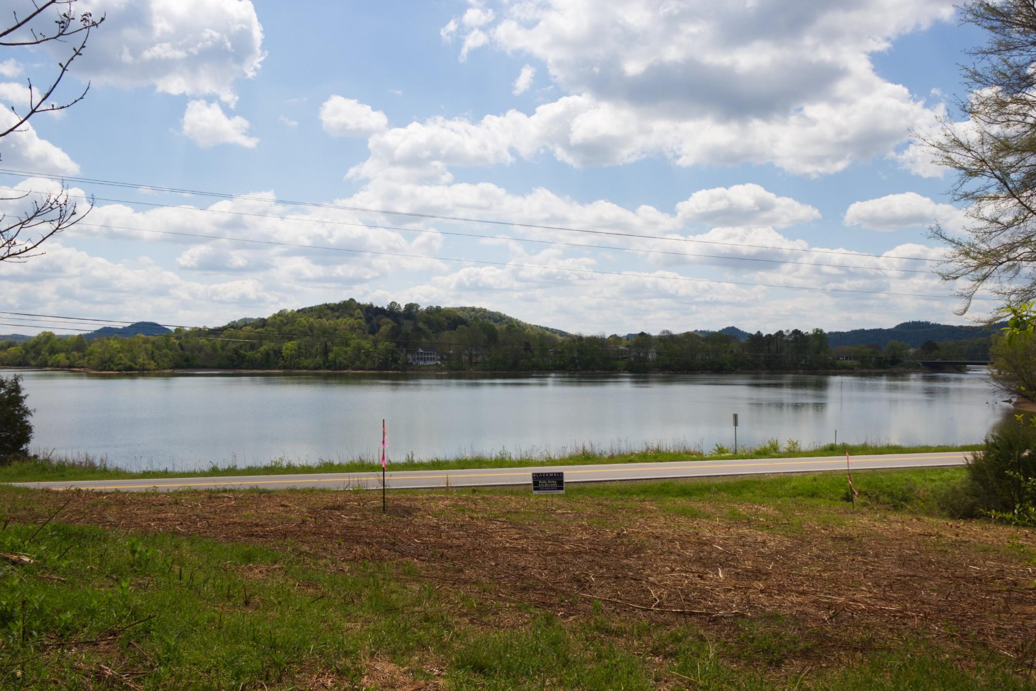 0 Granville Hwy Property Photo - Granville, TN real estate listing